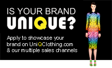 Is Your Brand Unique? - Online Sales Management