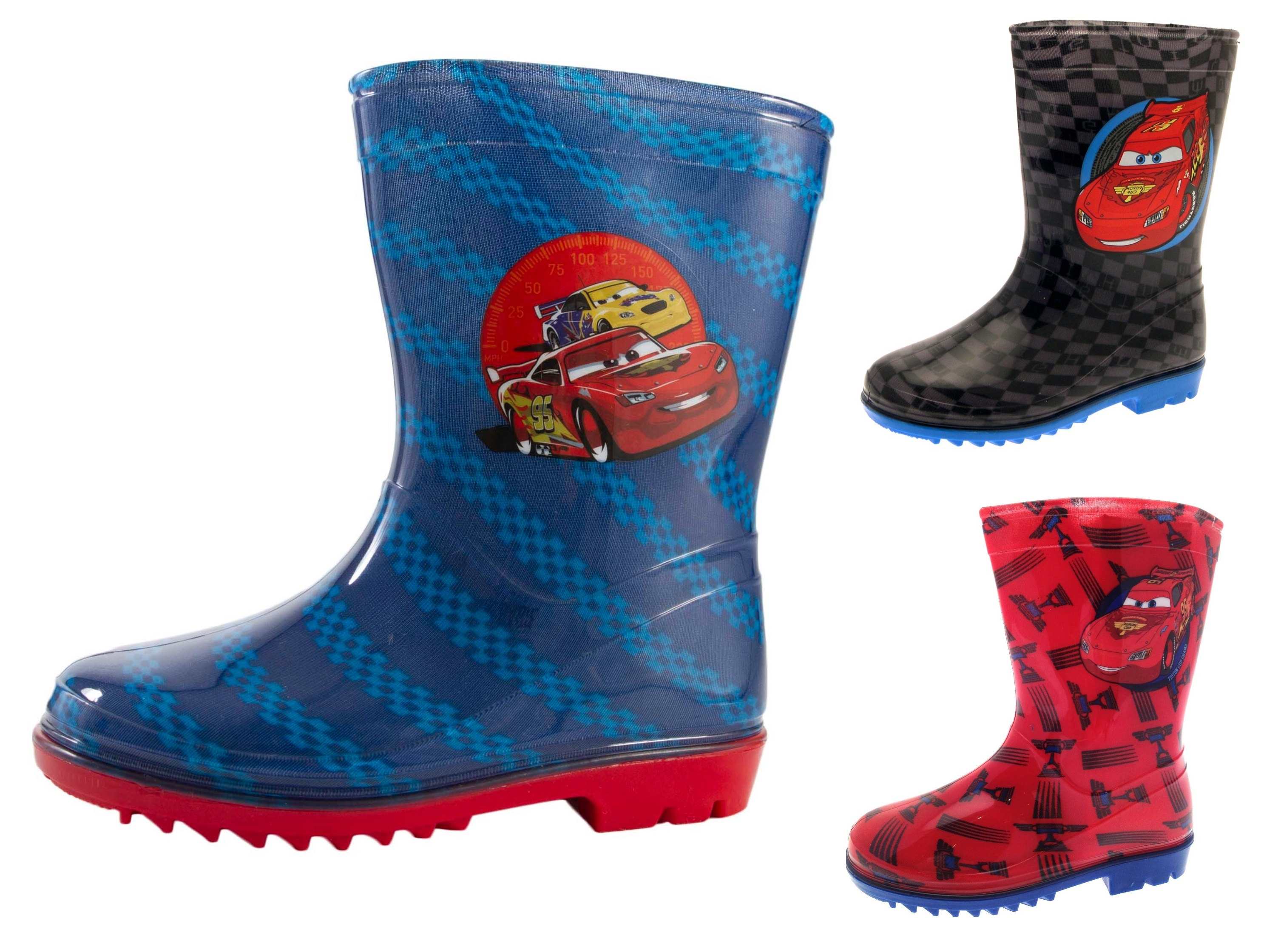 Lightning Mcqueen Snow Boots. heresfilmz8.ga shows fashion collections of current Lightning Mcqueen Snow Boots. You could also find more popular women items and recommendation forBoots, as there always a huge selection for allSandalsand matches items. Sincerely hope all our customers enjoy shopping our new arrivalHeelswith good quality and latest fashion styles.