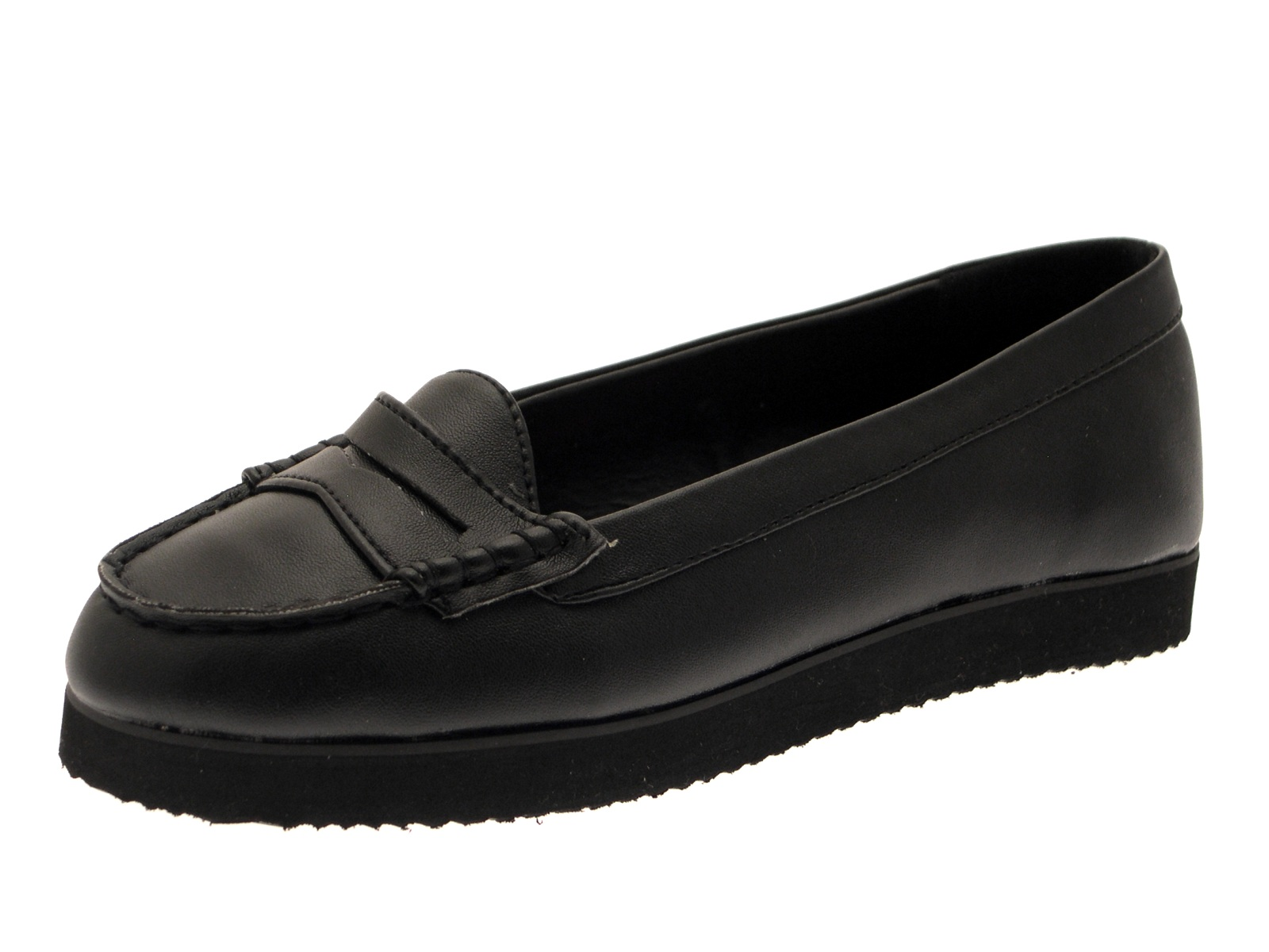 No Slip Work Shoes For Kids