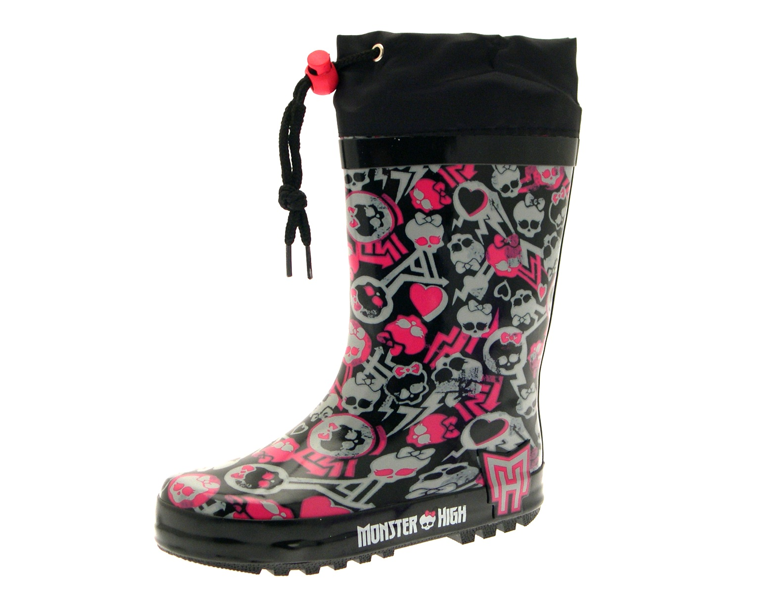 Snow Boots Size 5 Uk | Homewood Mountain Ski Resort