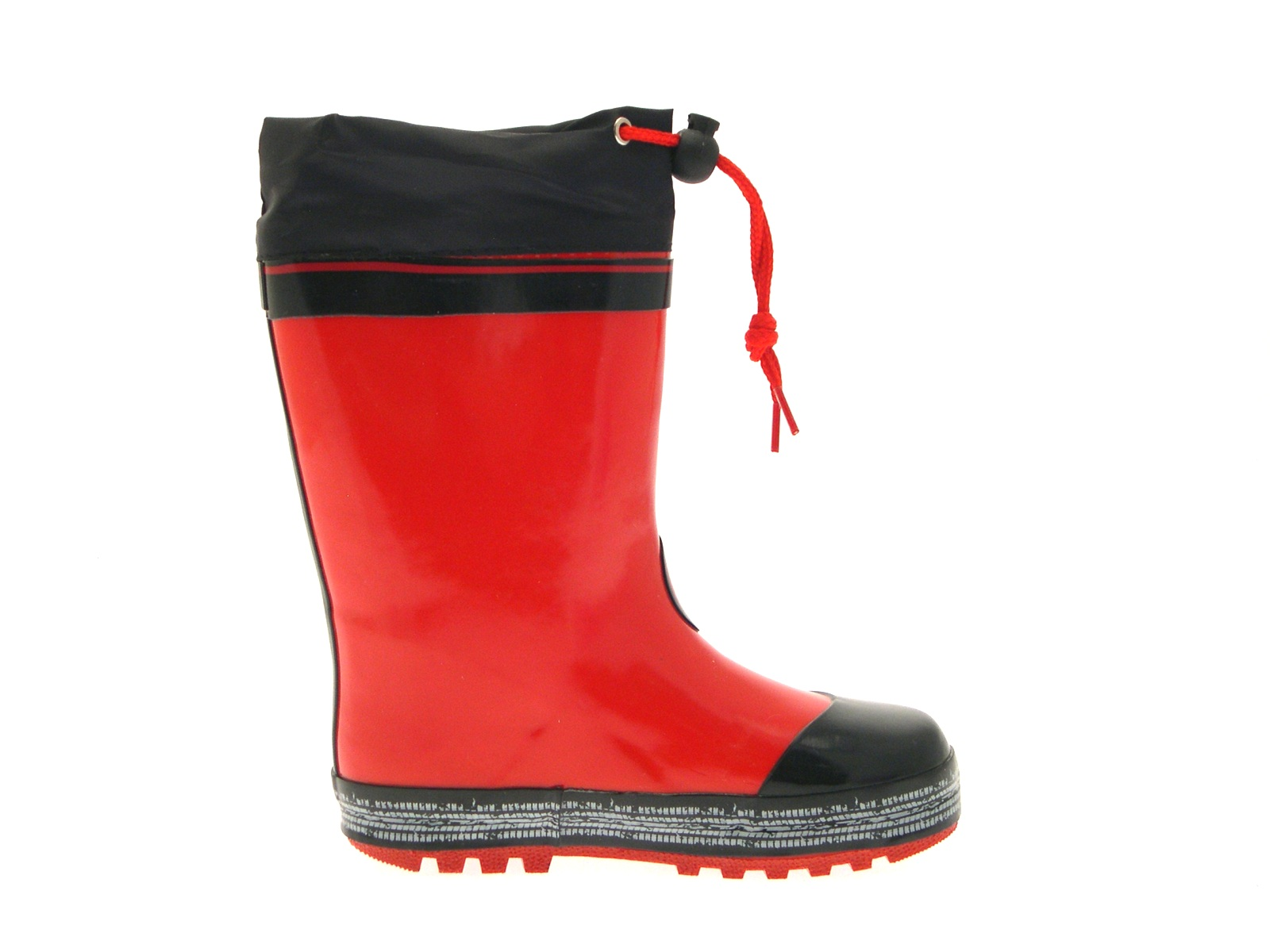 disney cars lightning mcqueen rubber snow boots wellies