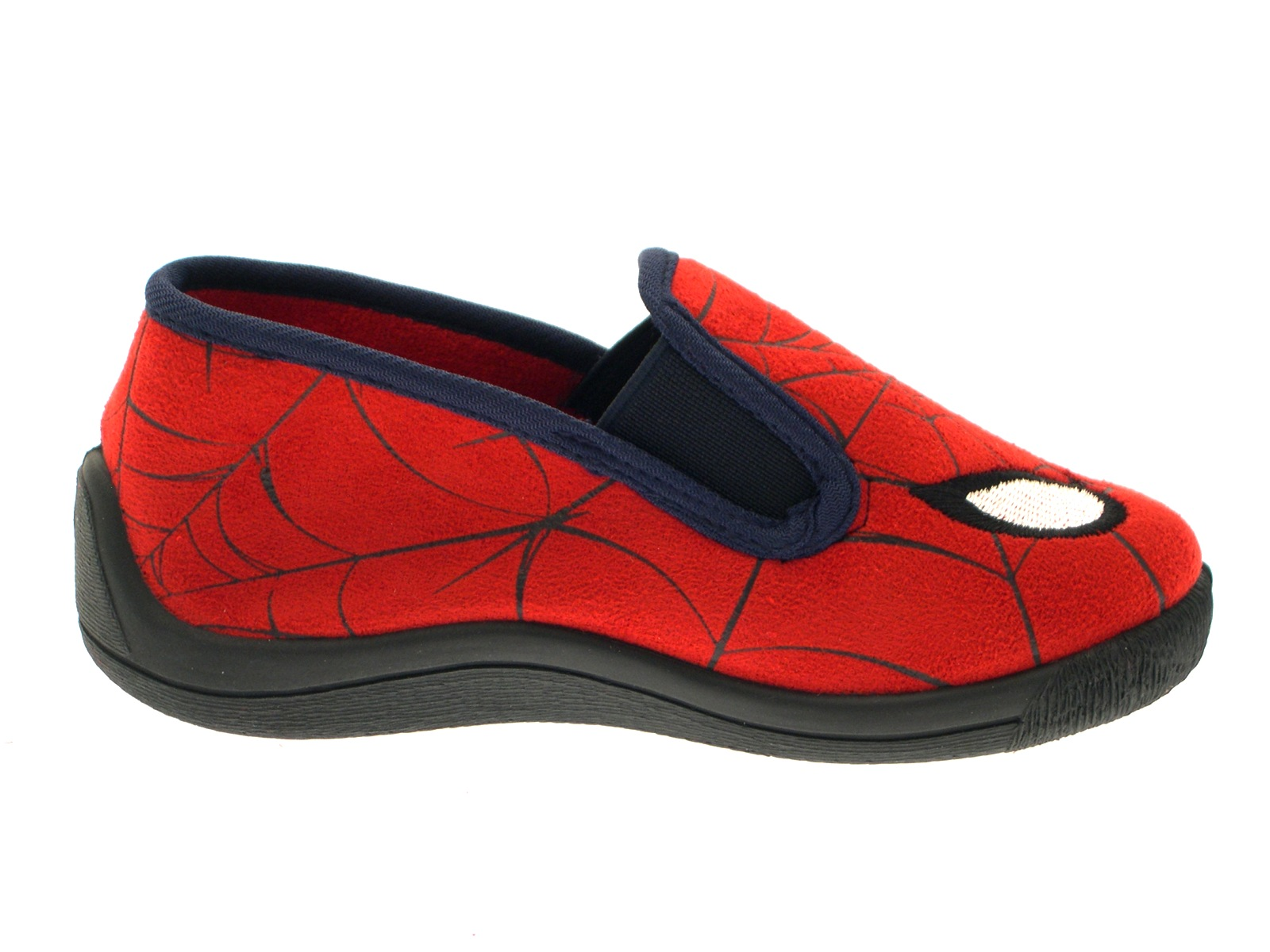 Shop eBay for great deals on Spider-Man Marvel Shoes for Boys. You'll find new or used products in Spider-Man Marvel Shoes for Boys on eBay. Free shipping on selected items.