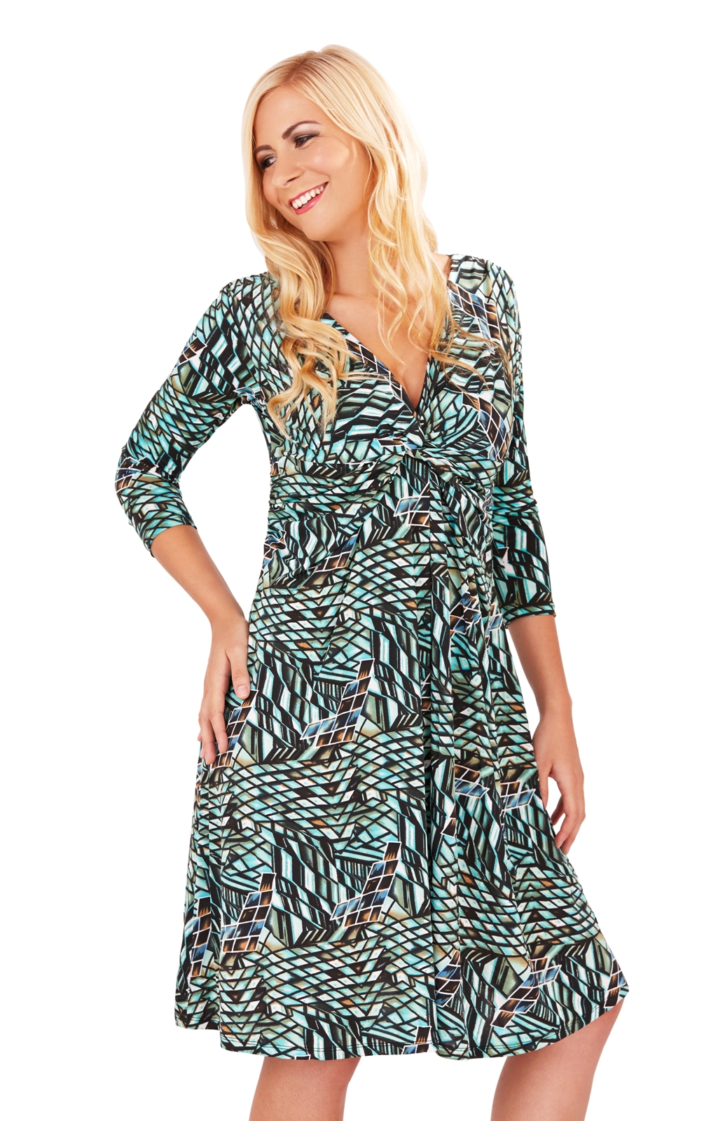 Shop our Collection of Women's Long Sleeve Dresses at dnxvvyut.ml for the Latest Designer Brands & Styles. FREE SHIPPING AVAILABLE!