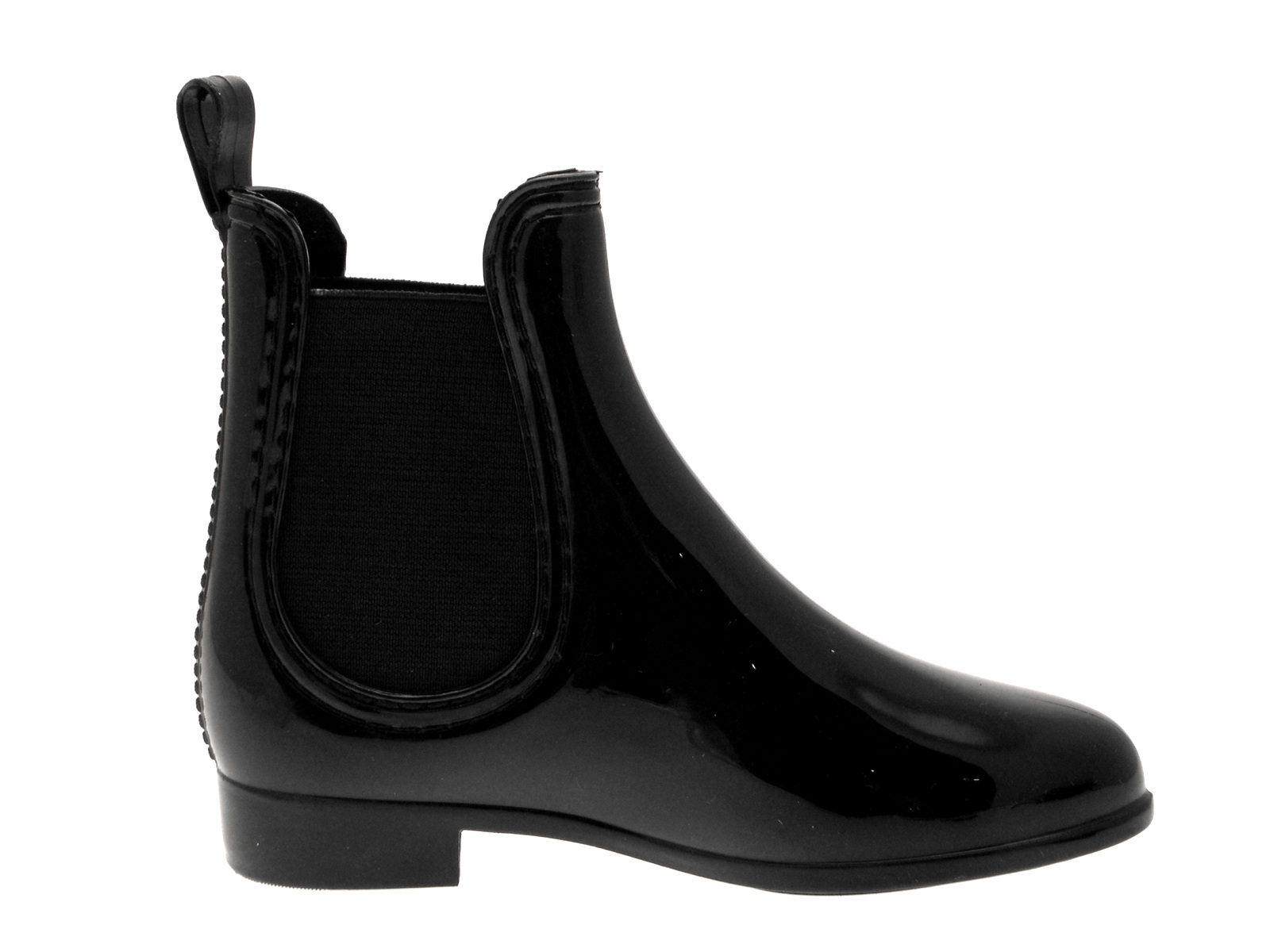 Popularised in the s by famous musicians such as The Beatles, the most distinctive feature of the men's Chelsea Boot style is its elastic siding, called a gusset, running from the heel to the top of the boot. Stream Tommy Hilfiger Black Rubber Chelsea Wellies. $ sizes. available sizes: US10, US11, US Oliver Sweeney.