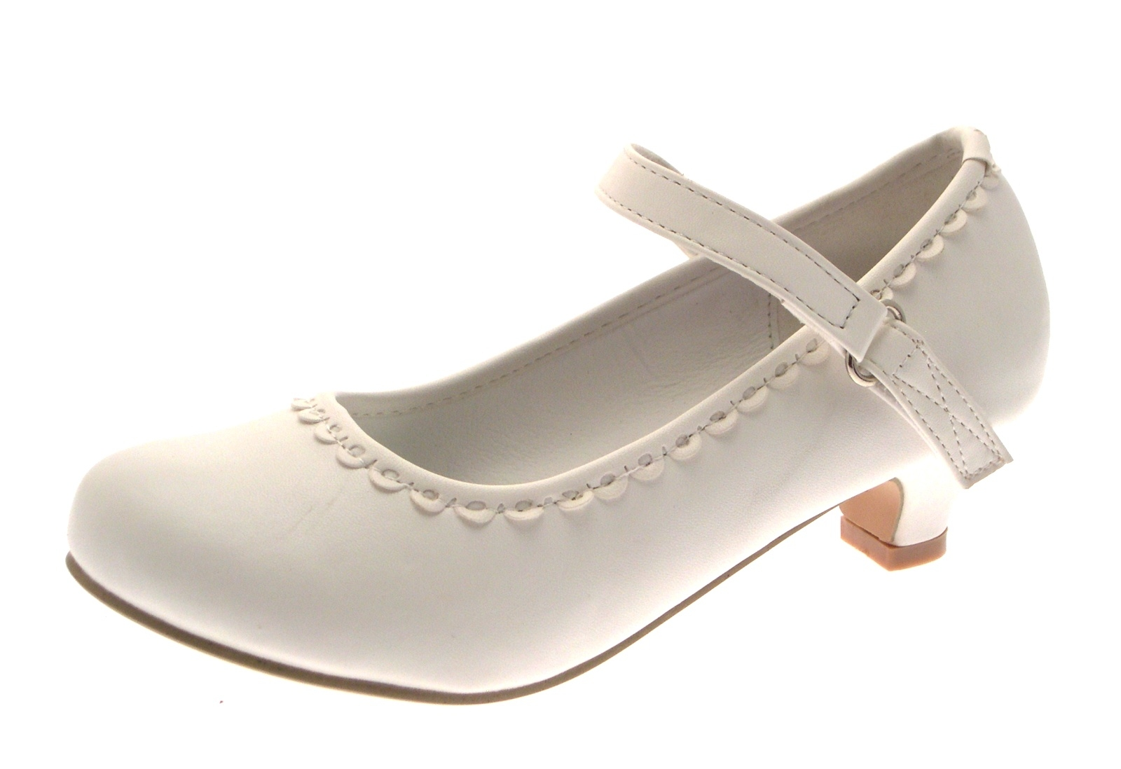 Women shoes small sizes. High quality shoes made in italy. European sizes 31,32,33, UK size 0, 1, 2. US women size 2, 3, 4.