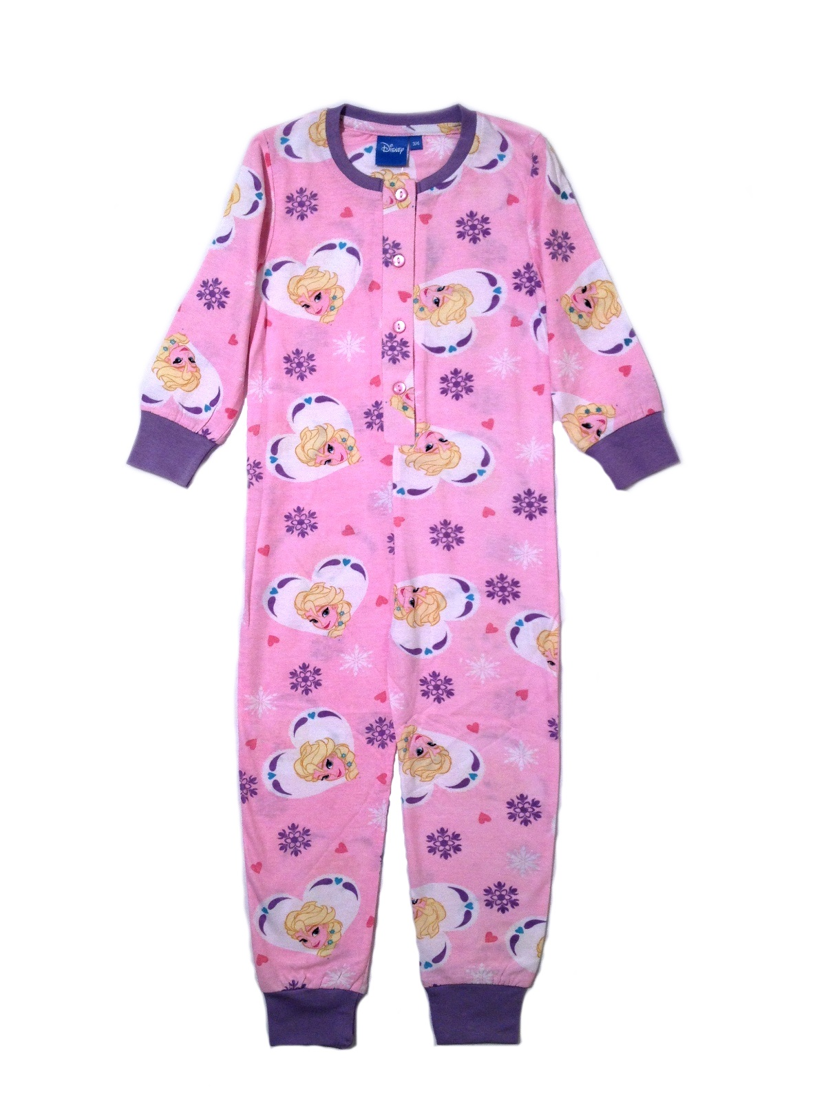 Find great deals on eBay for onesie size Shop with confidence.