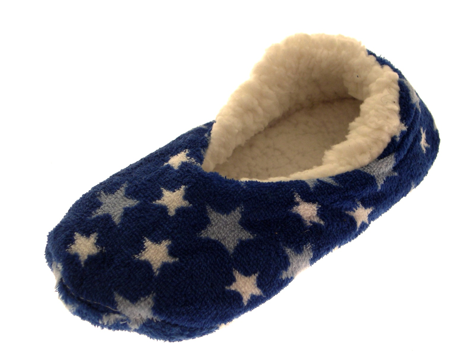 Find great deals on eBay for womens sock slippers. Shop with confidence.