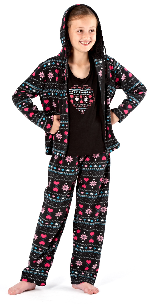 Find great deals on eBay for girls lounge pants. Shop with confidence.