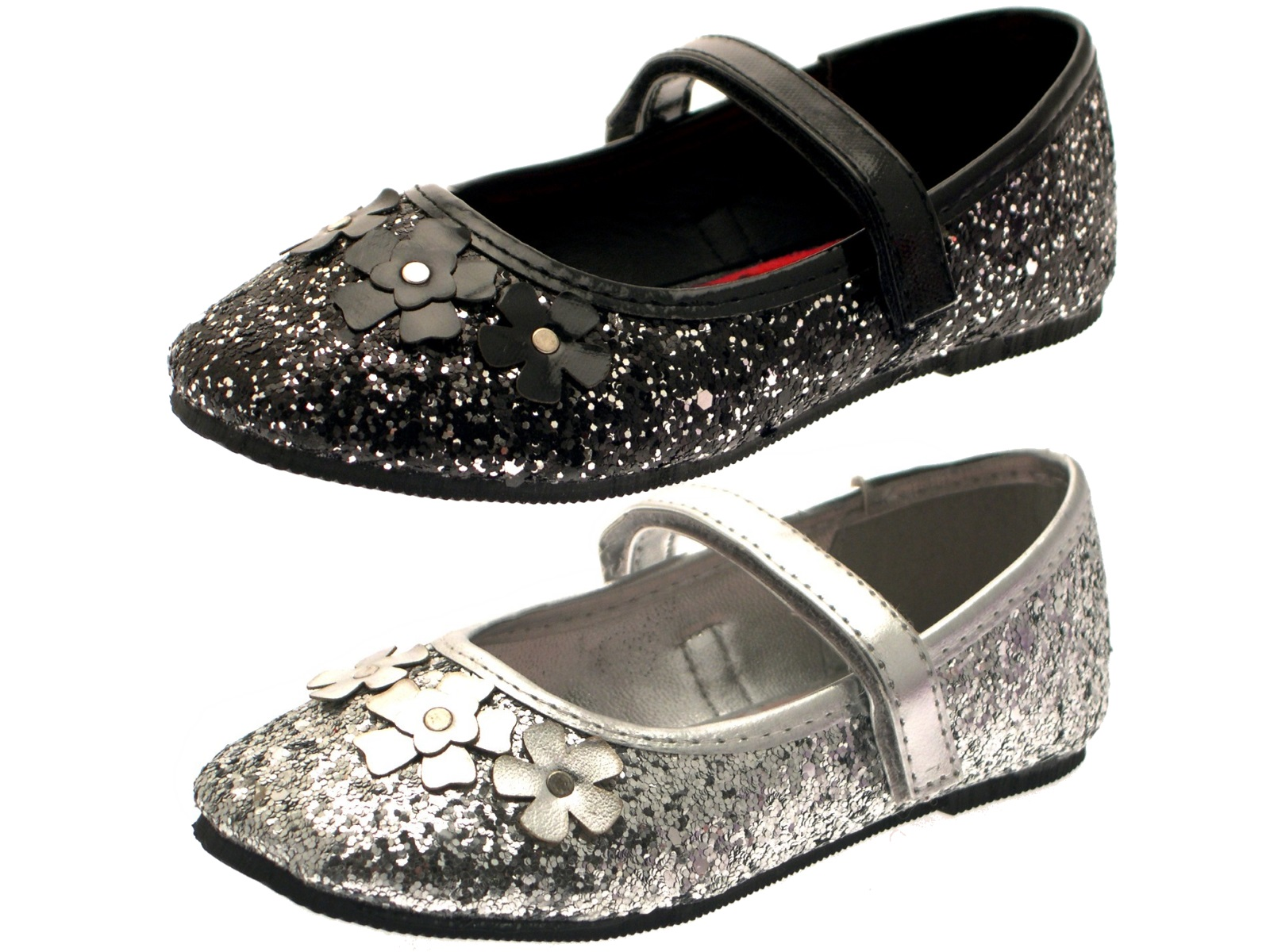 Find great deals on eBay for girl party shoes. Shop with confidence.
