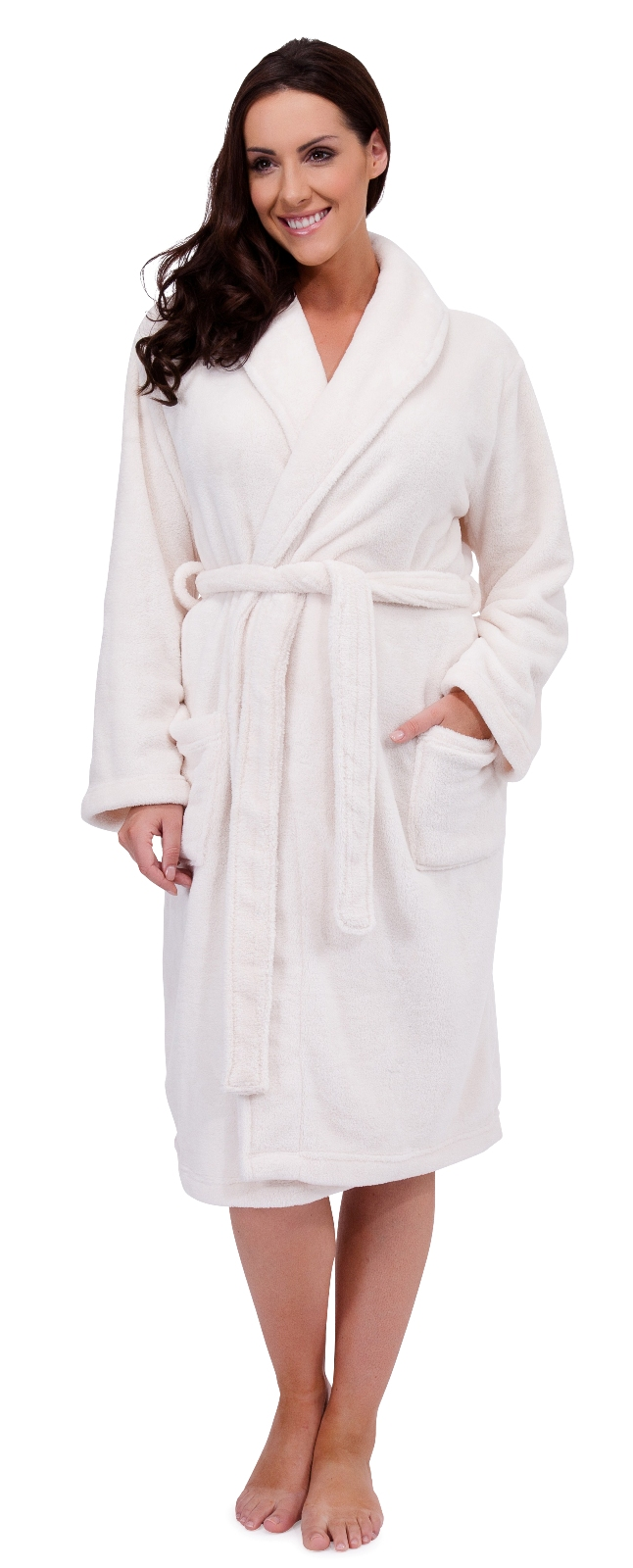 Established in , Bown of London is Great Britain's largest supplier of luxury bathrobes designed in the UK and we are proud of our reputation as the 'Rolls Royce' of Men's bathrobes. At Bown of London, we are passionate about quality, style and comfort.