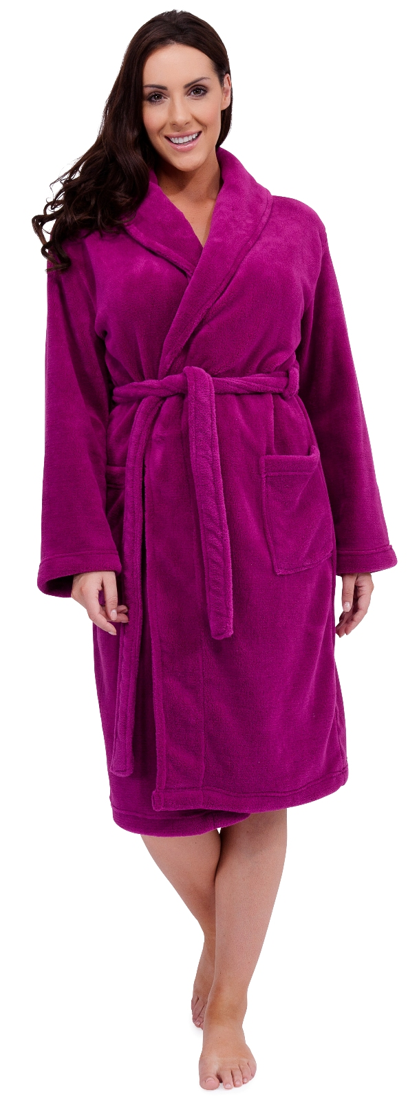 Find great deals on eBay for womens bathrobe. Shop with confidence.