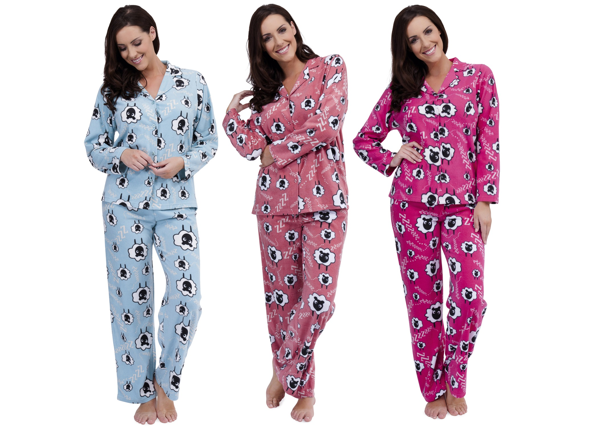 celebtubesnews.ml Best Sellers: The most popular items in Women's Pyjama Sets. celebtubesnews.ml Try Prime Clothing Disney Snow White Dwarfs Grumpy But Gorgeous Ladies Long Cotton Pyjamas UK Sizes 8/10 12/14 16/18 20/22 out of 5 stars £ - £ #