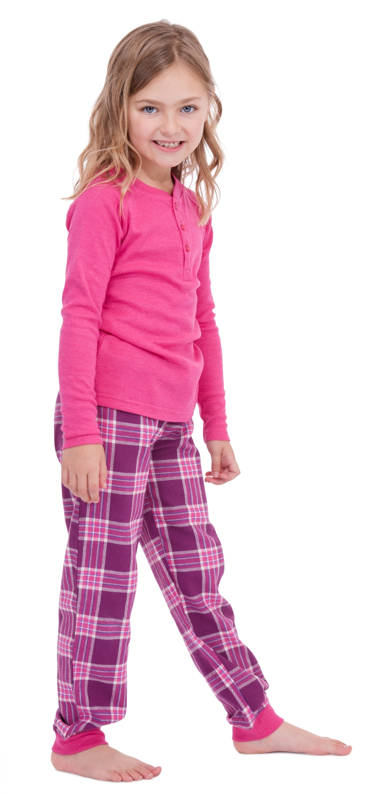 Kids Pyjamas are a family run business specialising in quality children's c haracter pyjamas, backpacks and underwear at an affordable price.. All of our products are genuine licensed products and where applicable have passed all of the relevant safety tests to sell within the UK market.