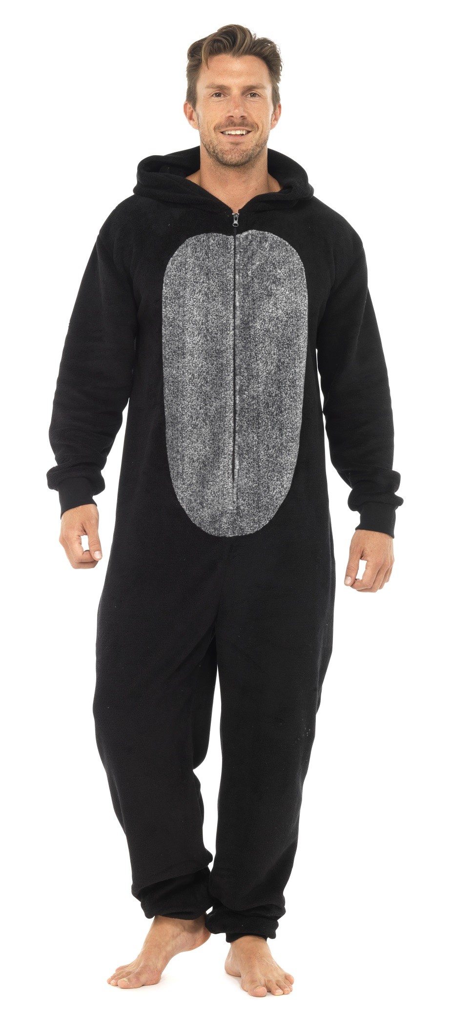 8c3bebc1e pijamas para hombre originales