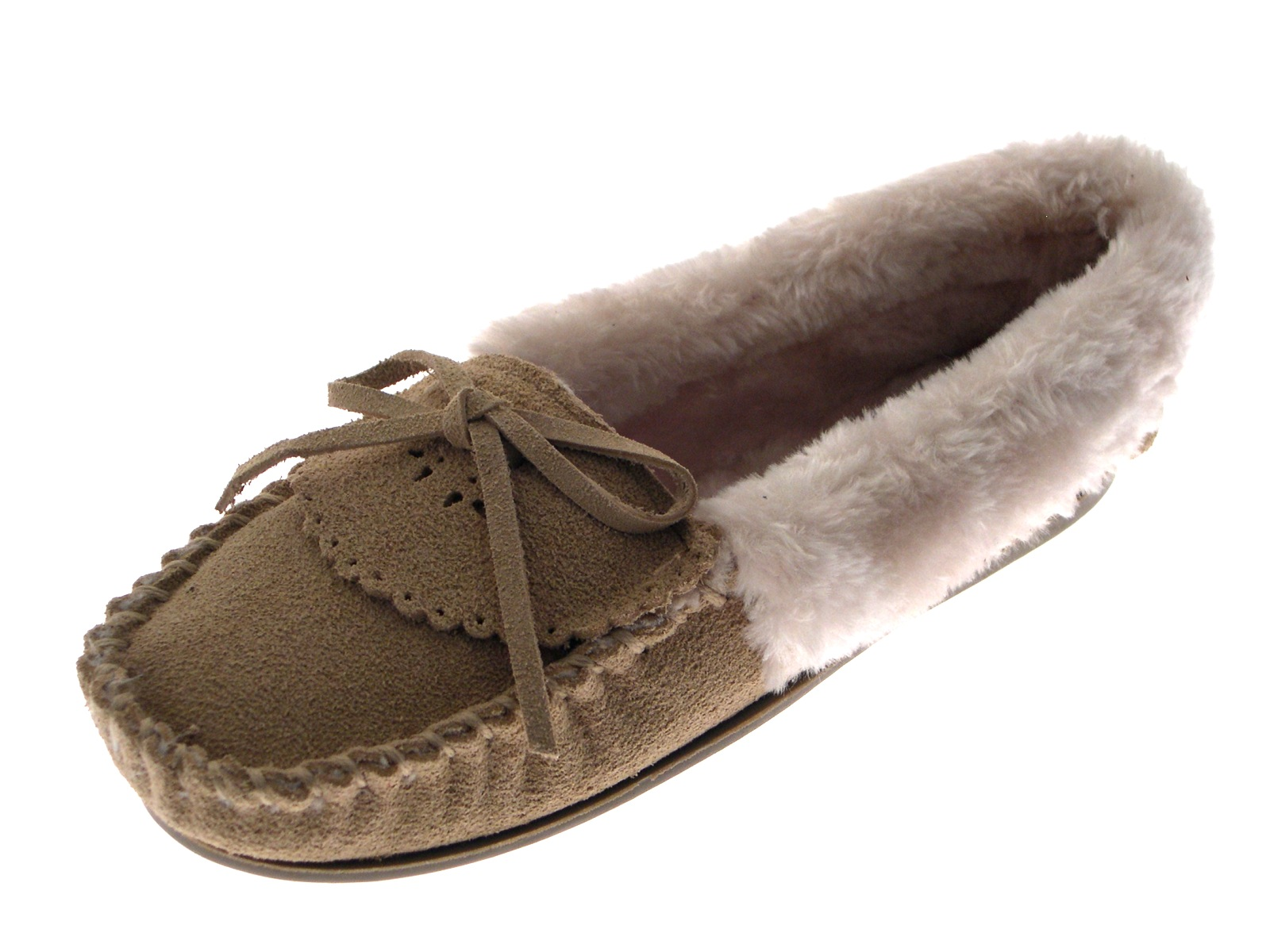 Womens Moccasins Columbus Day Sale: Save up to 50% off! Shop fabulousdown4allb7.cf's huge selection of Moccasins for Women and save big! Over styles available, including UGG Dakota Slipper, UGG Ansley Moccasin, Minnetonka Cally Slipper, Vionic Juniper Moccasin, and more. FREE Shipping and Exchanges, and a % price guarantee.