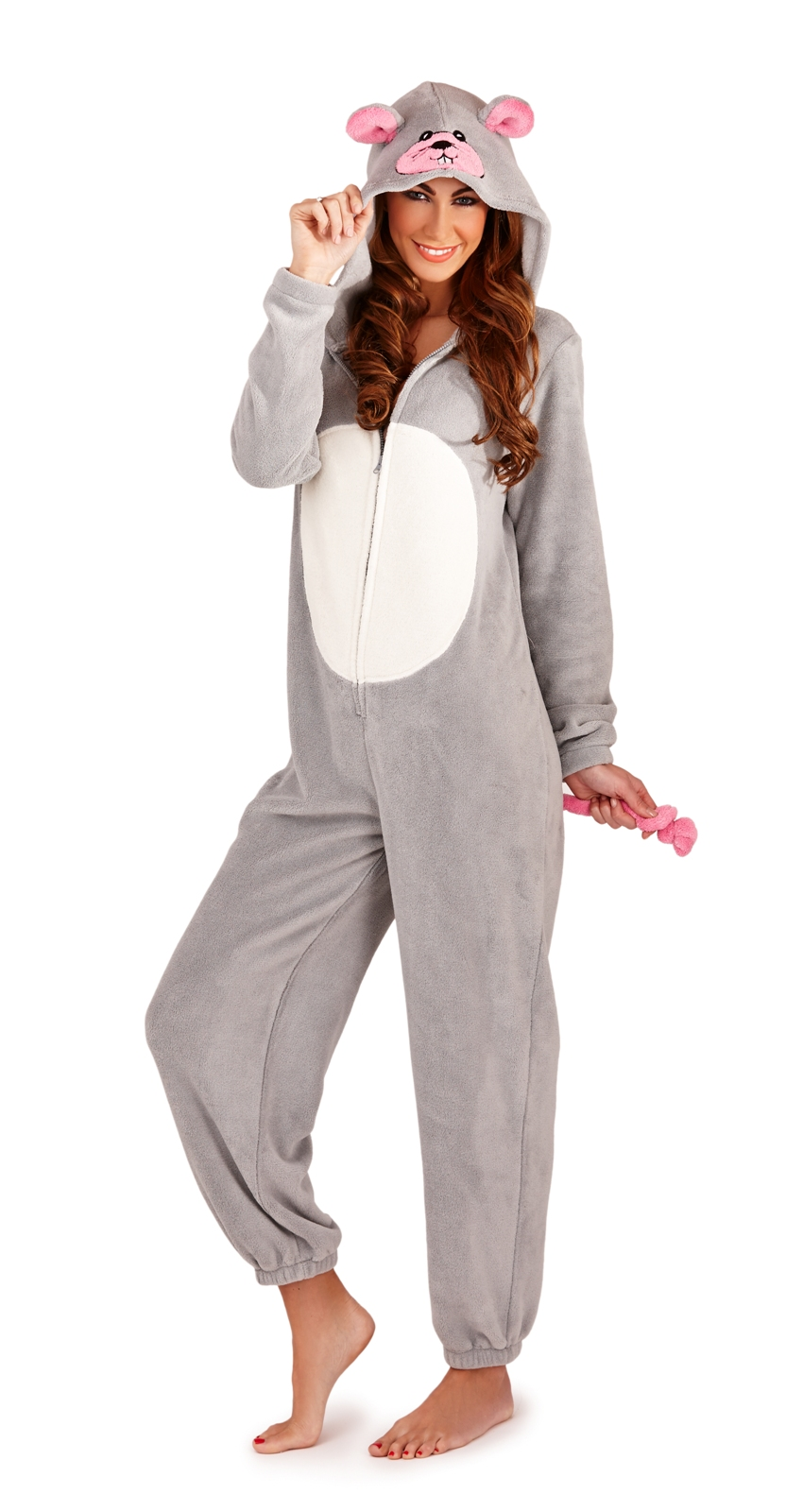 Womens Onesie Fashion Playsuit Ladies Jumpsuit. from $ 22 00 Prime. out of 5 stars Silver Lilly. Unisex Adult Pajamas - Plush One Piece Cosplay Walrus Animal Costume $ 29 99 Prime. out of 5 stars vavalad. Sloth Onesies Adult Animal Pajamas Kigurumi Unisex Halloween Costume for Women .