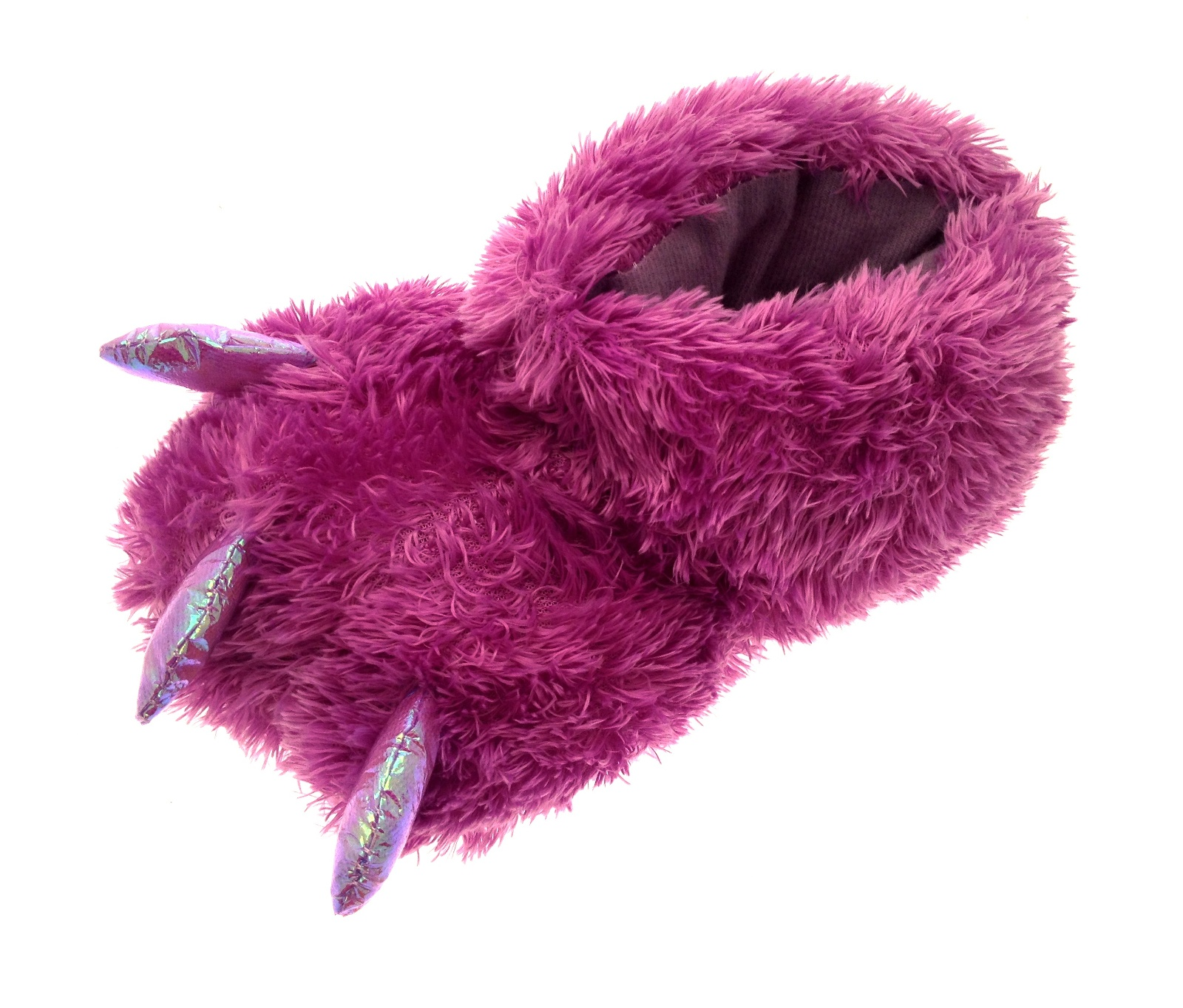 Kids Red Monster Slippers. 1 reviews. $ Monty Python Killer Rabbit Slippers. 27 reviews. $ Toddlers Green Monster Feet Slippers. 1 reviews. $ Get freaky with our creature and monster slippers. Stomp around your home or show some love for the walking undead with awesome Godzilla slippers and zombie slippers. If you want.