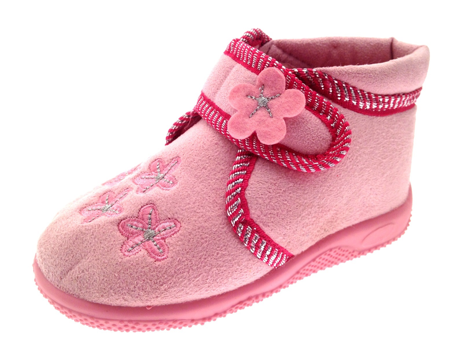 Corrective Shoes For Babies