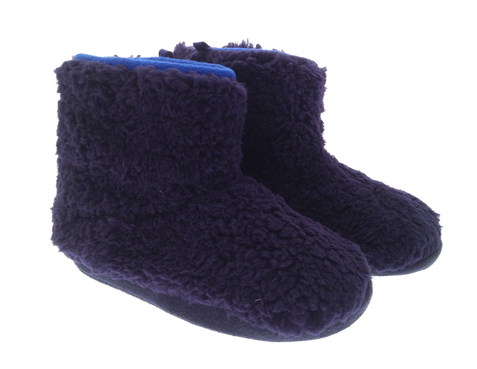 Children S Slipper Shoes