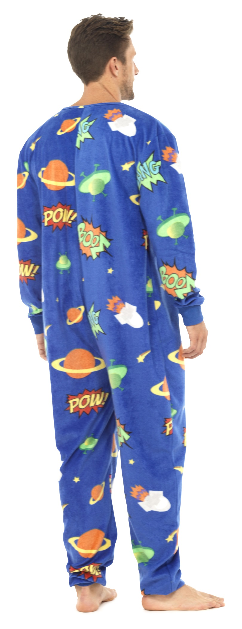 Shop for and buy womens fleece pajamas online at Macy's. Find womens fleece pajamas at Macy's. Macy's Presents: The Edit- A curated mix of fashion and inspiration Check It Out. Matching Family Pajamas Men's Fleece Navidad Pajama Set, Created for Macy's.