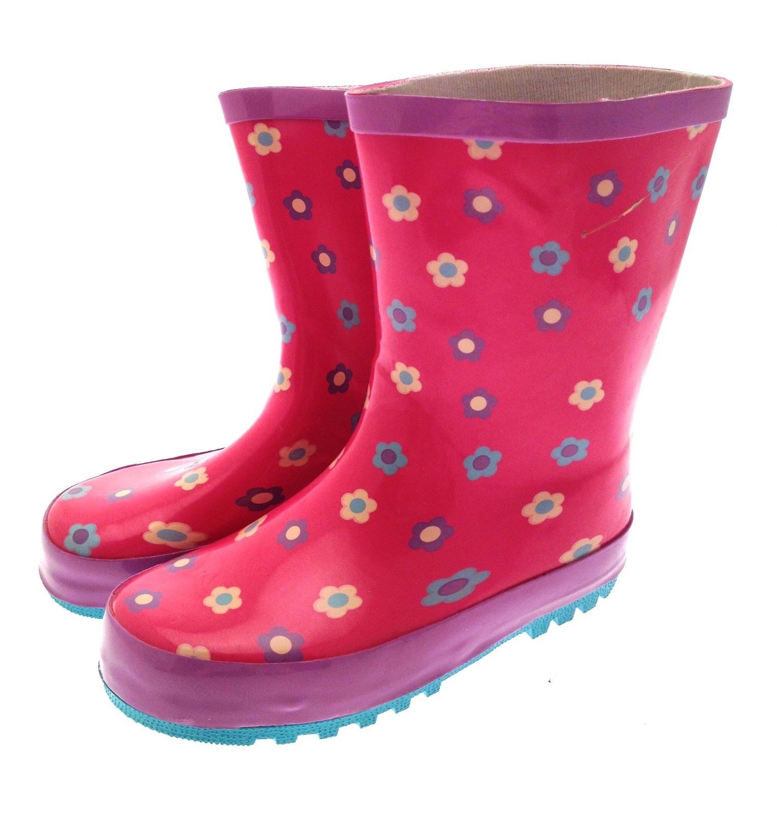 wellies - photo #42