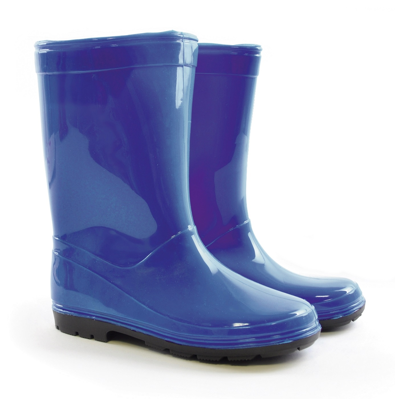 Find great deals on eBay for boys rain boots size 2. Shop with confidence.