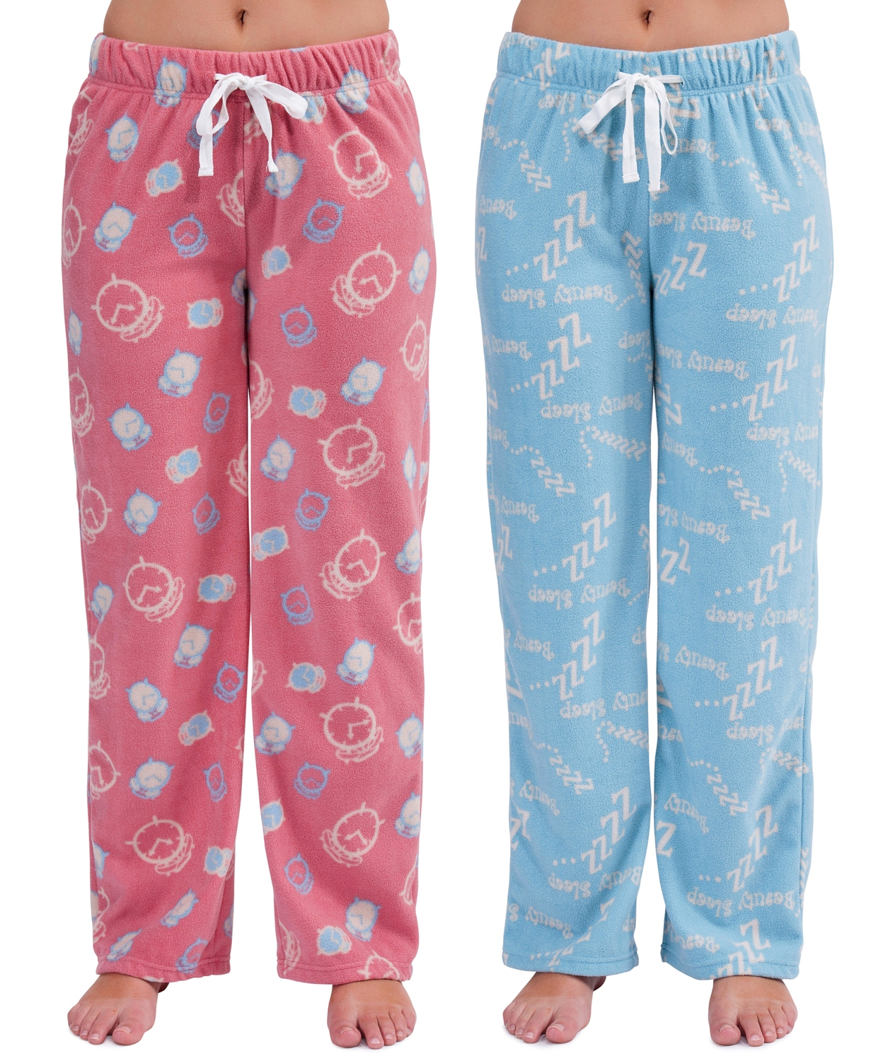 Shop Target for Lounge pants Pants you will love at great low prices. Spend $35+ or use your REDcard & get free 2-day shipping on most items or same-day pick-up in store.