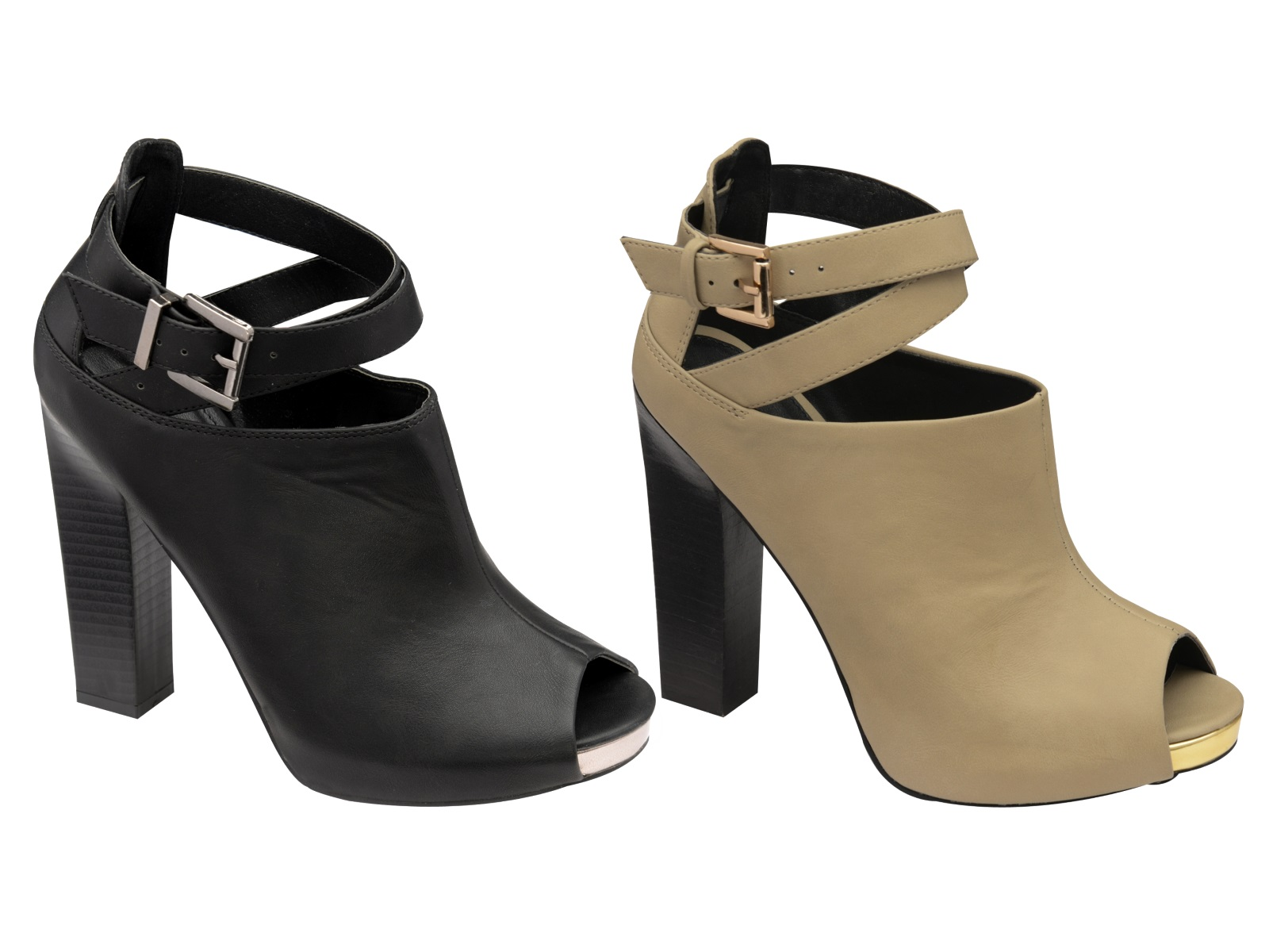High Heel Shoes Uk
