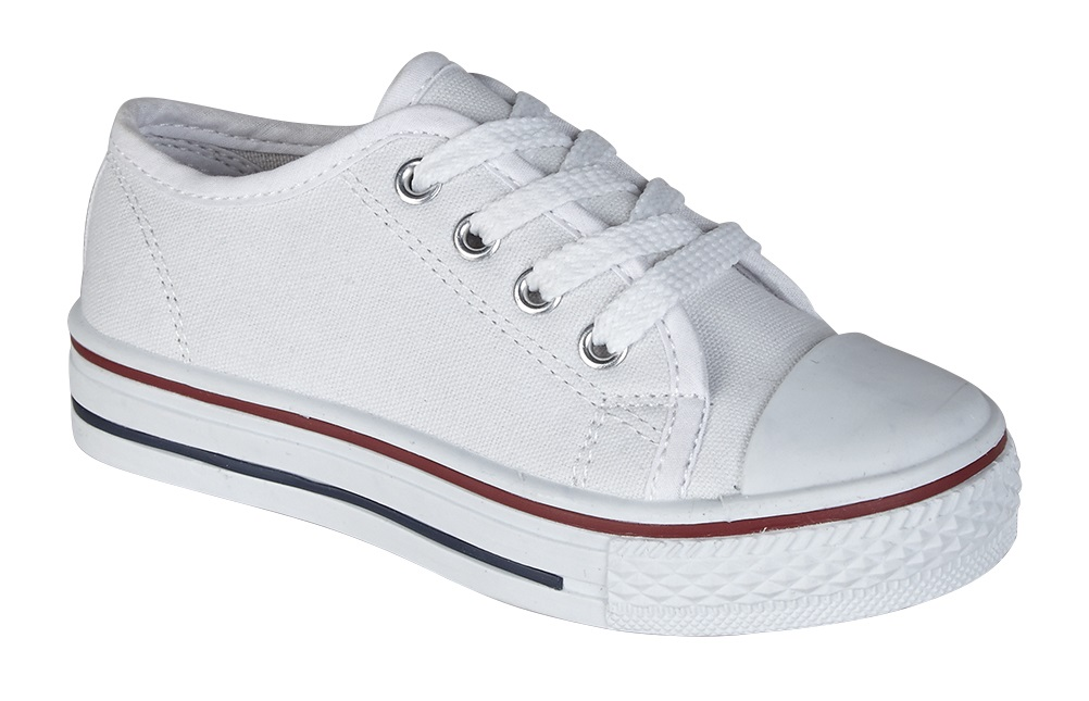 Find great deals on eBay for white shoes kids. Shop with confidence.
