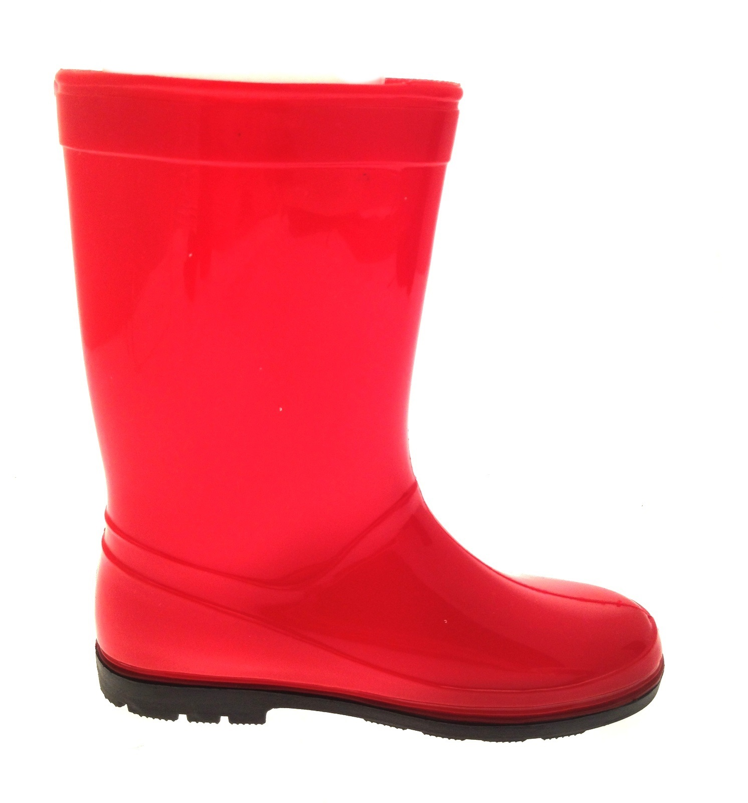 Childrens Snow Boots Size | Santa Barbara Institute for ...