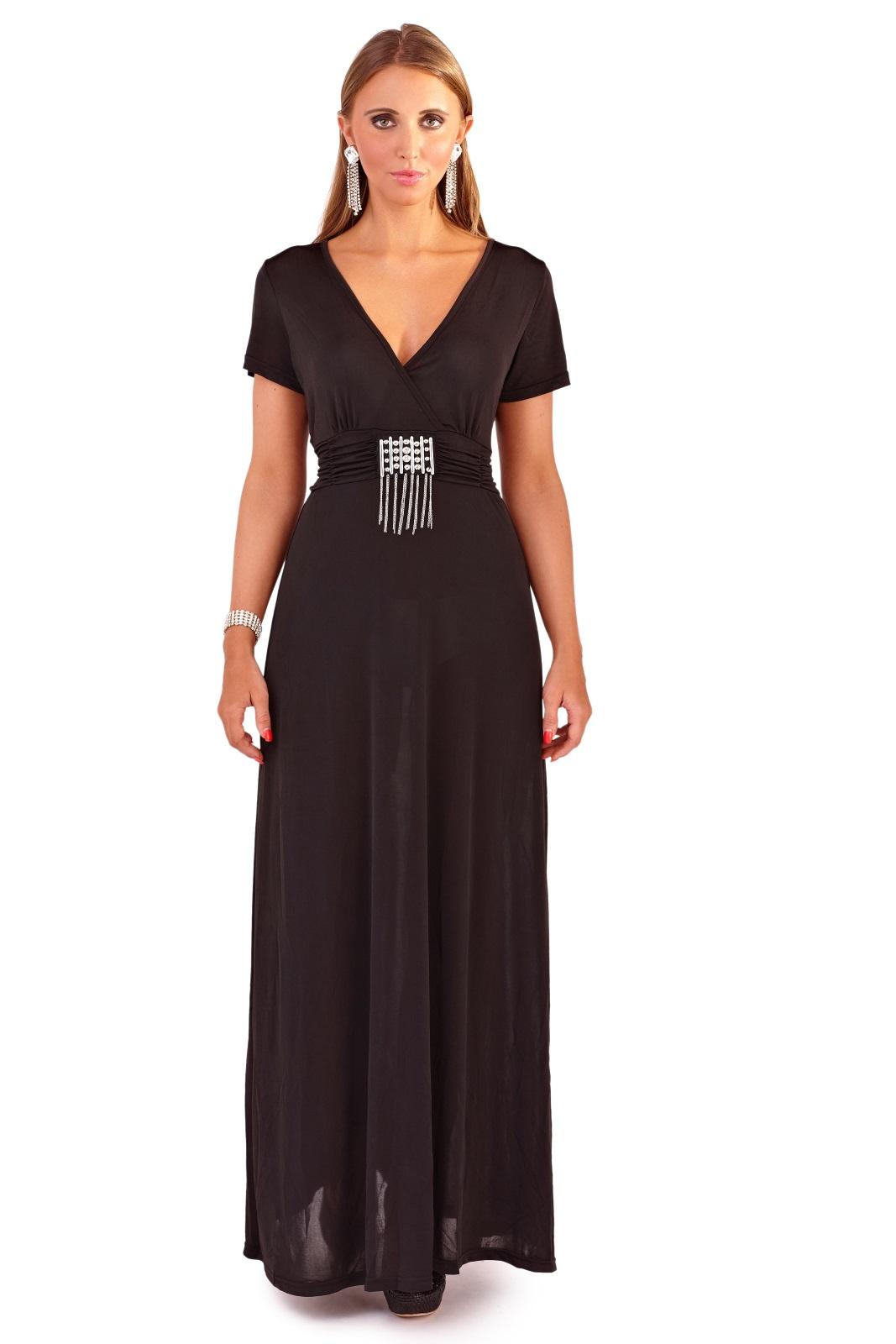 Ebay evening dresses size 16