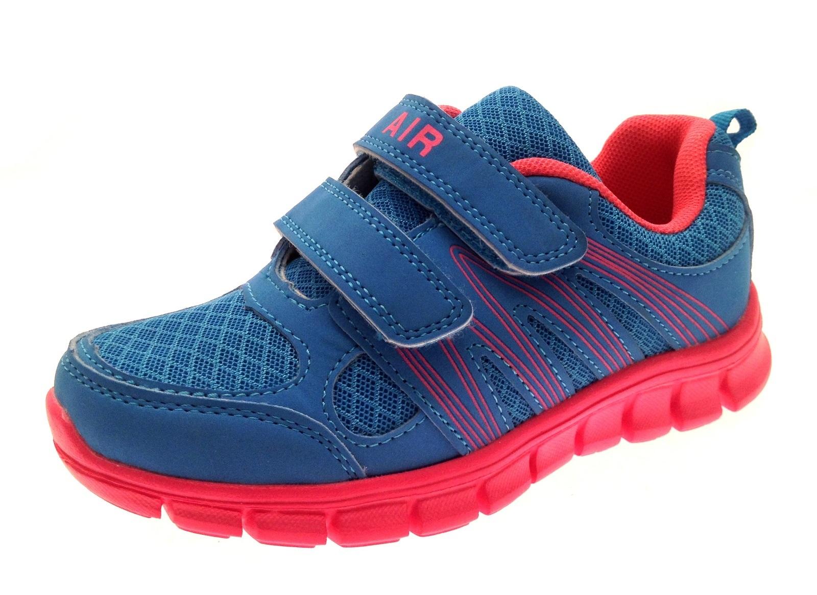 Ebay Childrens Shoes Uk