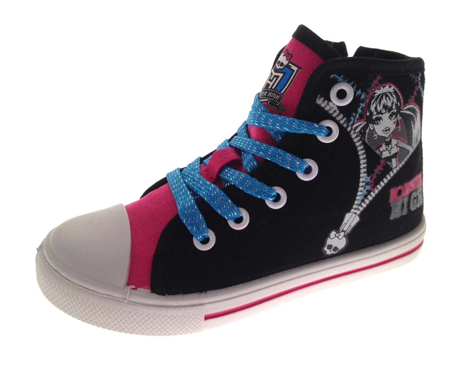 Find Big Kids Girls' High Top Shoes at manga-hub.tk Enjoy free shipping and returns with NikePlus.