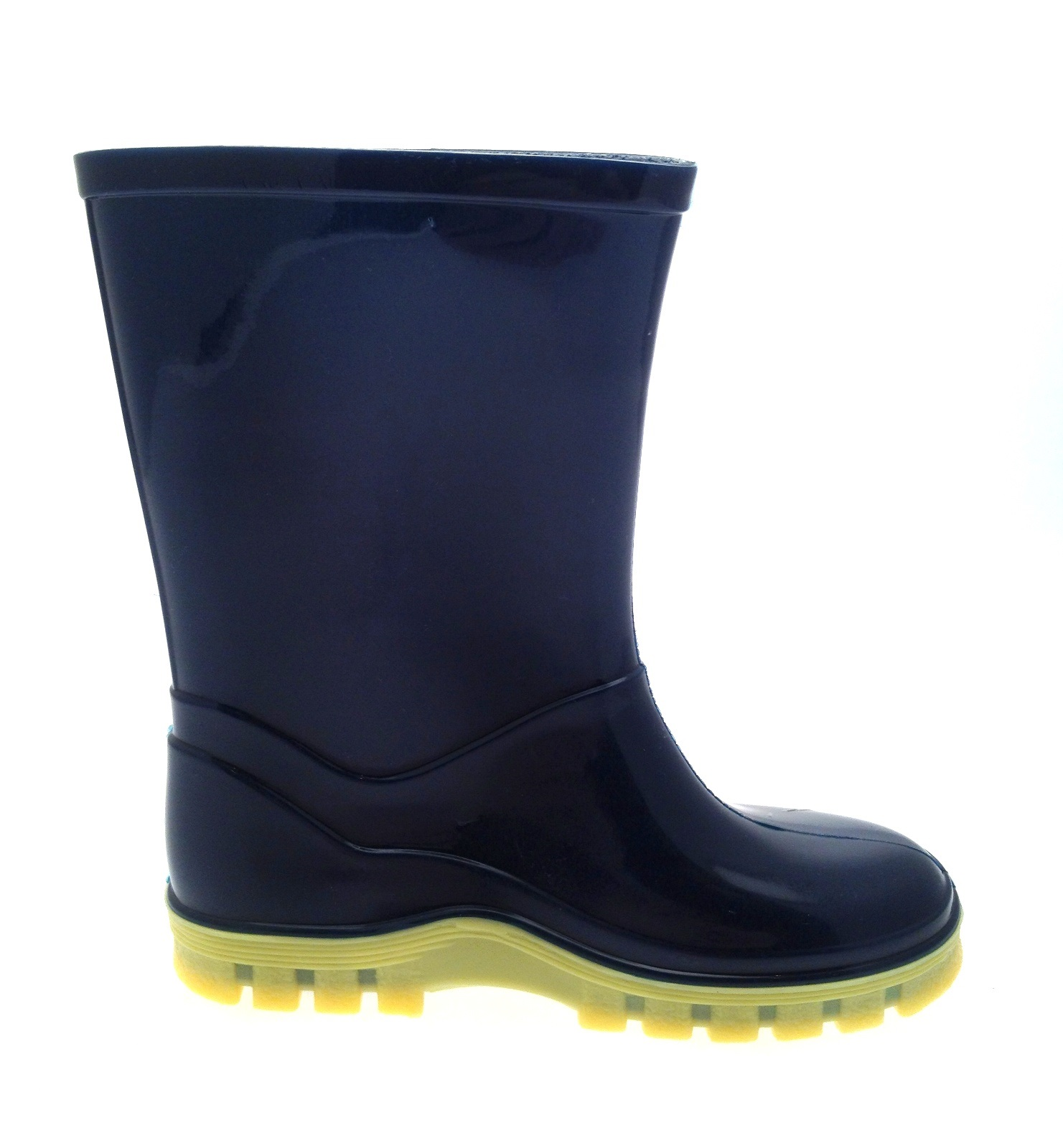 Demar Kids Boys Girls Wellies Rain Boots Warm Fleece-Lined Light Unisex Children Wellington Boots. £ - £ Prime. Boys Marvel Official Spiderman Wellies RAIN Boots Wellys Wellingtons UK Size £ 2 out of 5 stars 1. Muf03 Kids Boys Girls Wellington Boots Rainy Snow Wellies - Silver ions Ag+. £ - £ Prime.