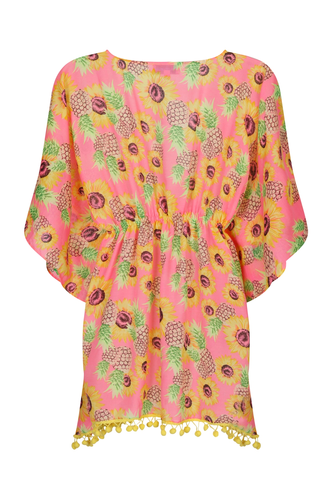 New Weekly Specials Multi Womens Dresses Island State Indiana Maxi Kaftan