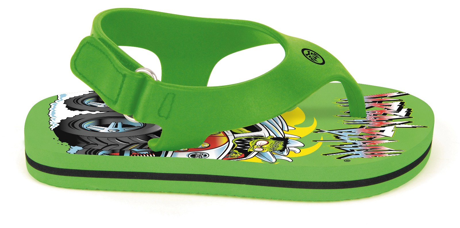 971f1abe25e Buy flip flops kids   OFF32% Discounted