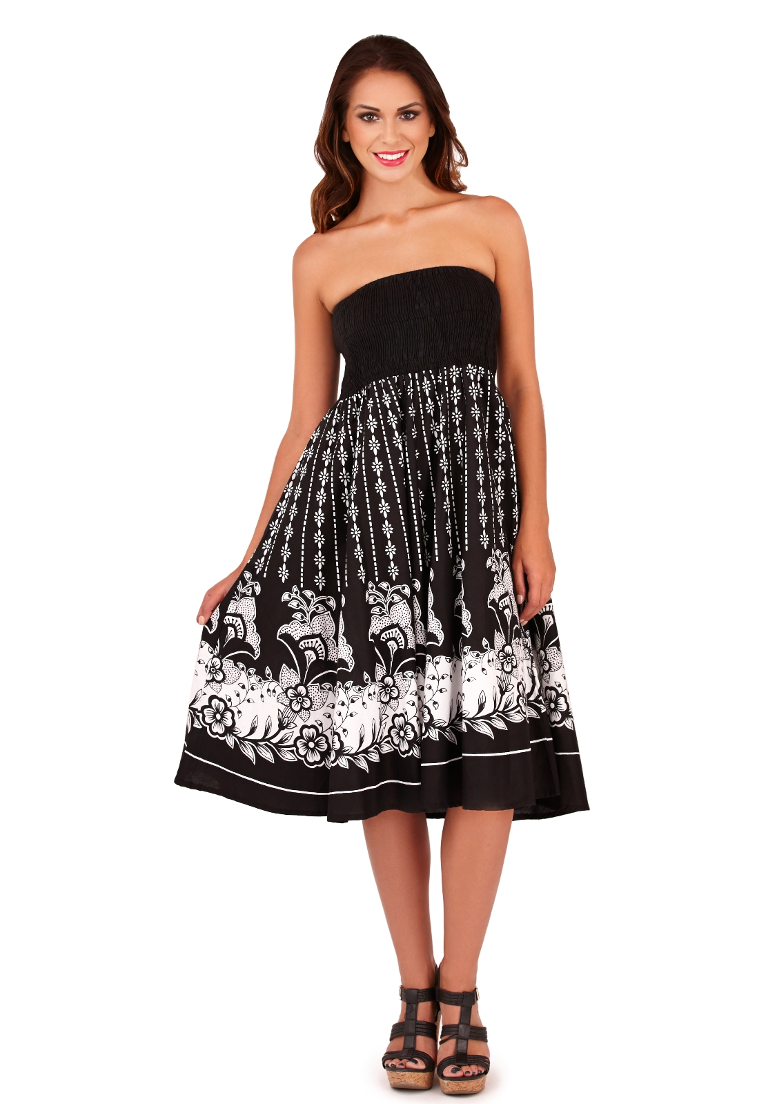 Dresses: Free Shipping on orders over $45! Find your perfect dress featuring tons of styles and fashions from 24software.ml Your Online Women's Clothing Store! Get 5% in rewards with Club O!