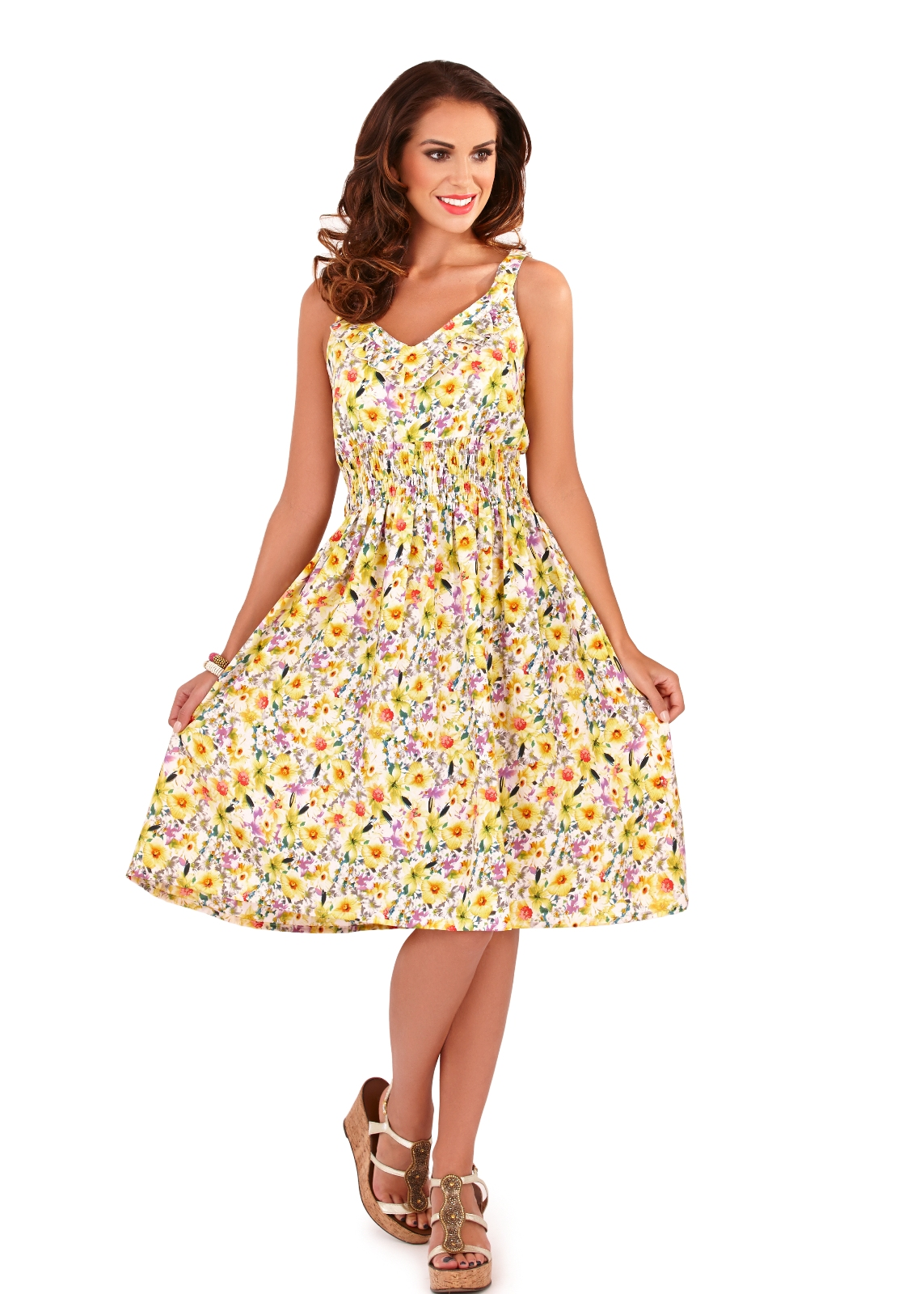 Whether you want to glam it up or keep it casual, our women's dresses at zulily Apparel, Home & More · New Events Every Day · Hurry, Limited Inventory · New Deals Every Day57,+ followers on Twitter.