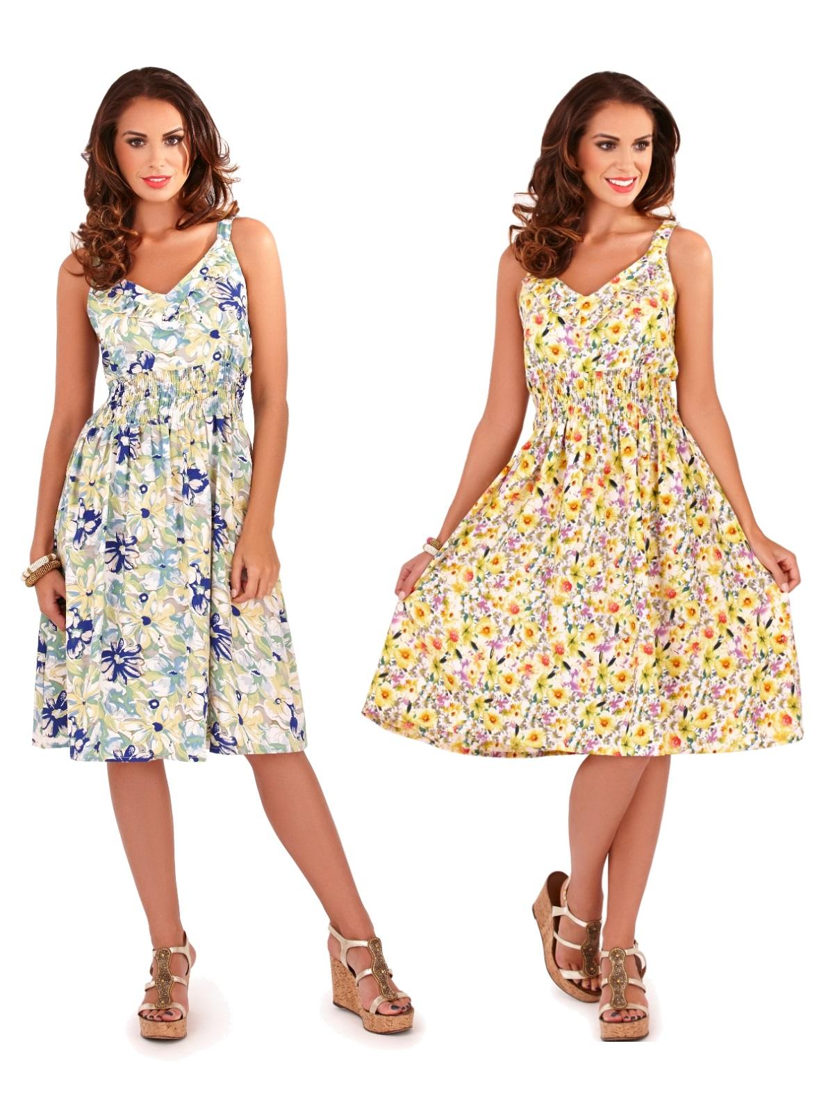 New Women39s Dresses  Etsy UK