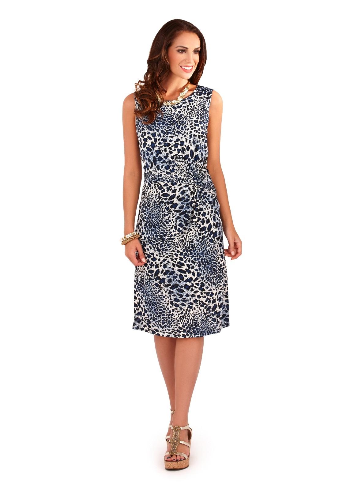 size 16 party dresses