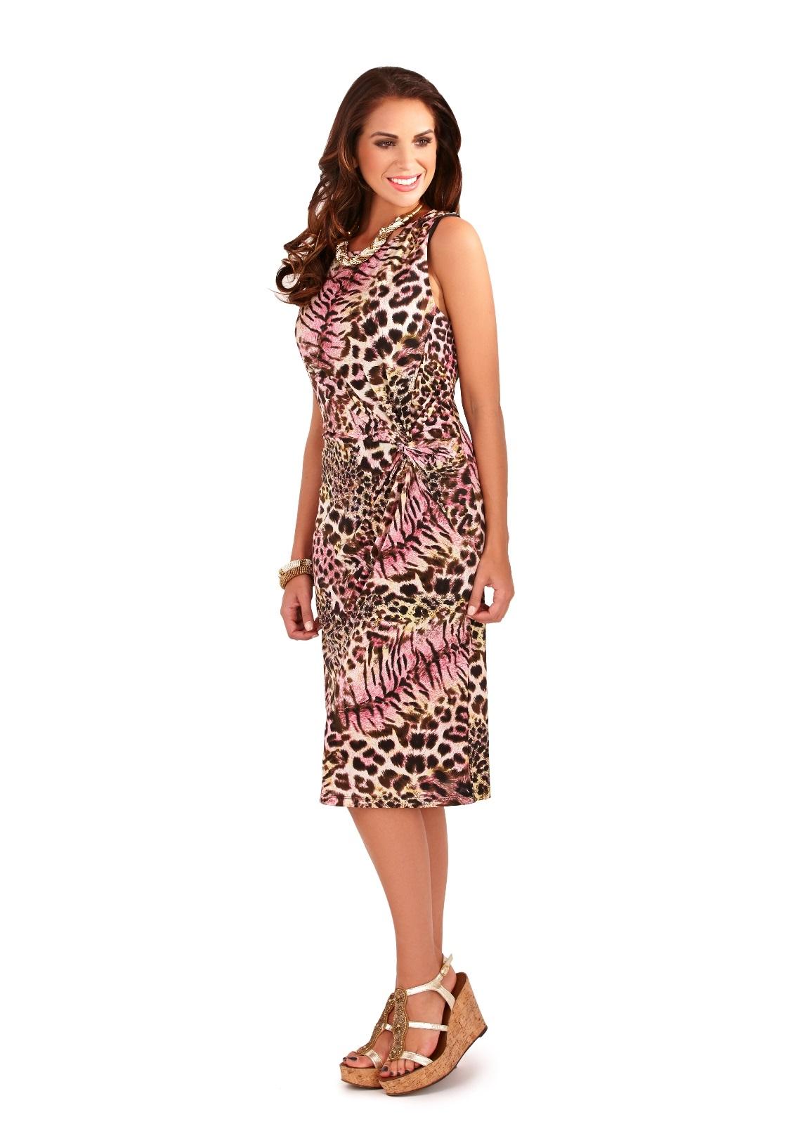 Innovative Party Dress Girls - Dress Yp