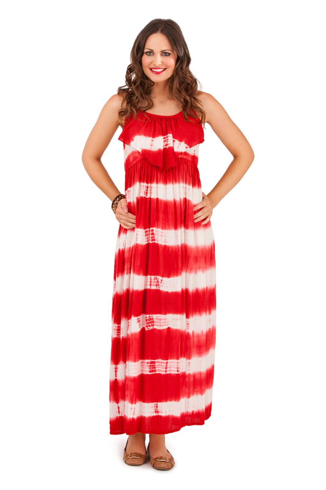 7ba90f6f44 Beach Dresses Uk Amazon