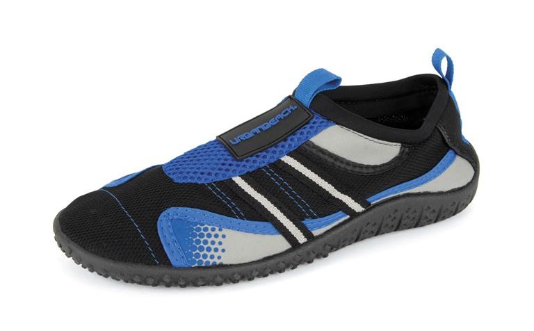 mens boys aqua socks swim shoes