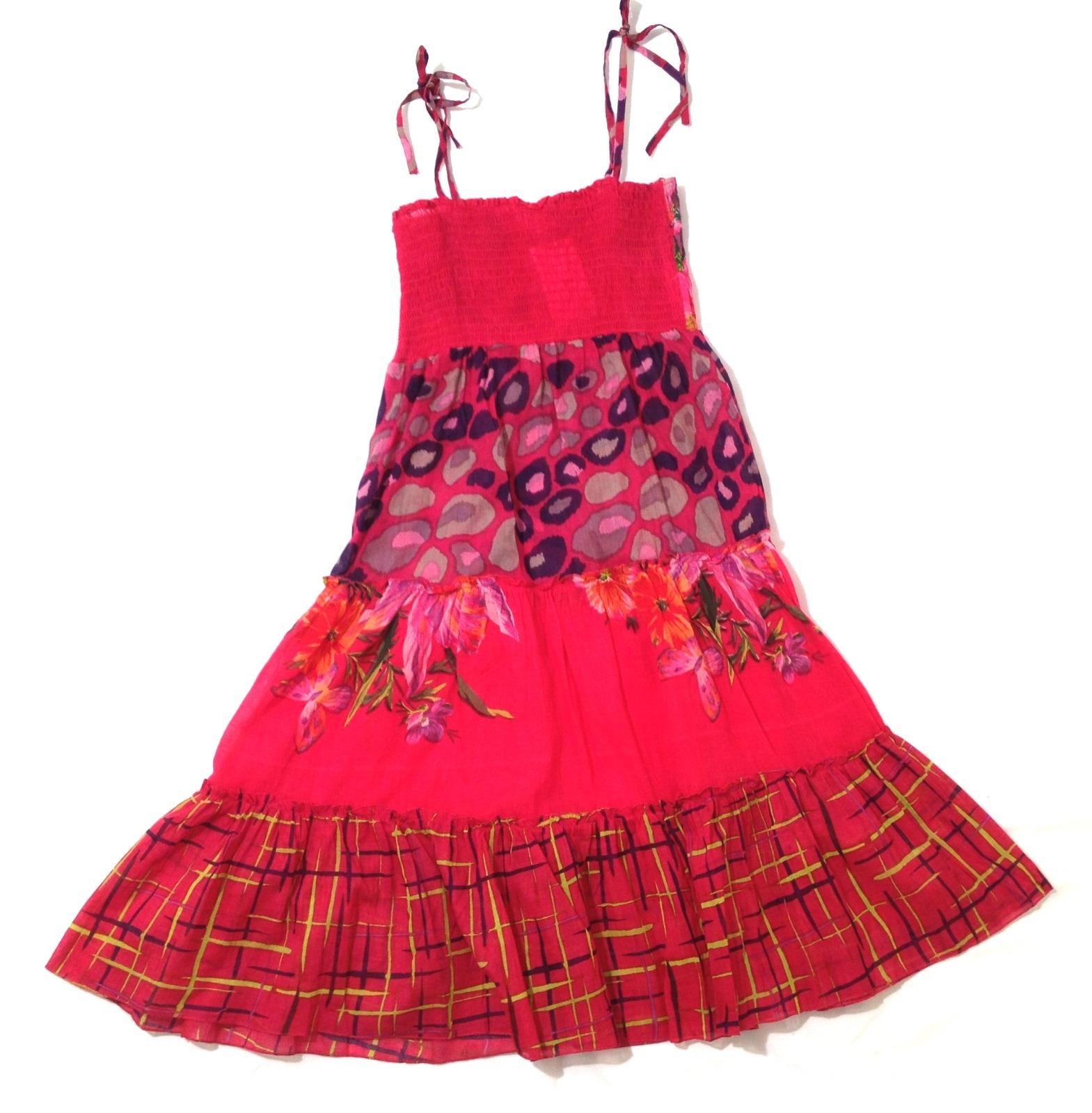 Haut,femme,2,en,1,laniere,robe,jupe,