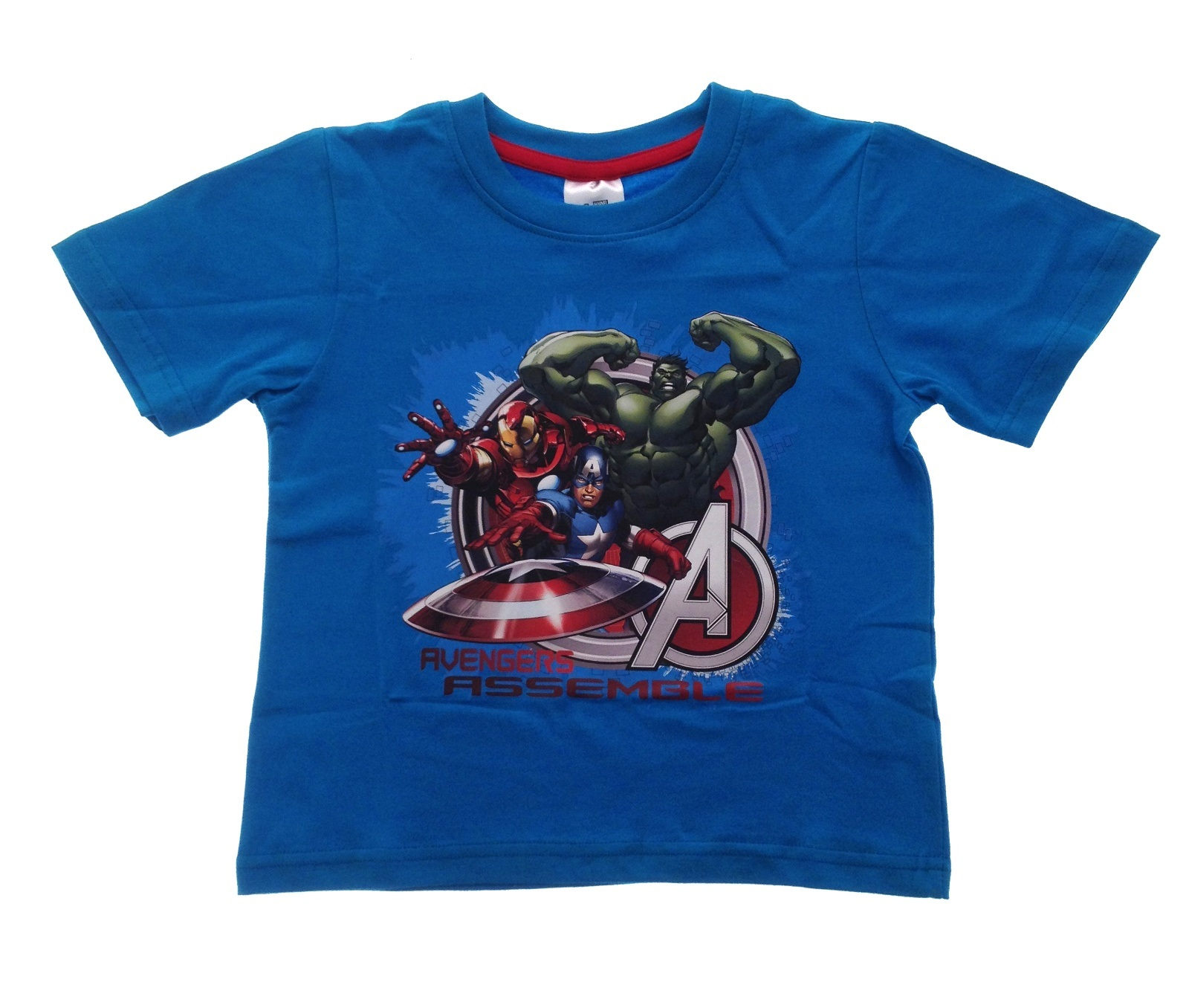 Shop the Boys' Superhero T-Shirt at europegamexma.gq and see the entire selection of Boys' Tops. Free Shipping Available.