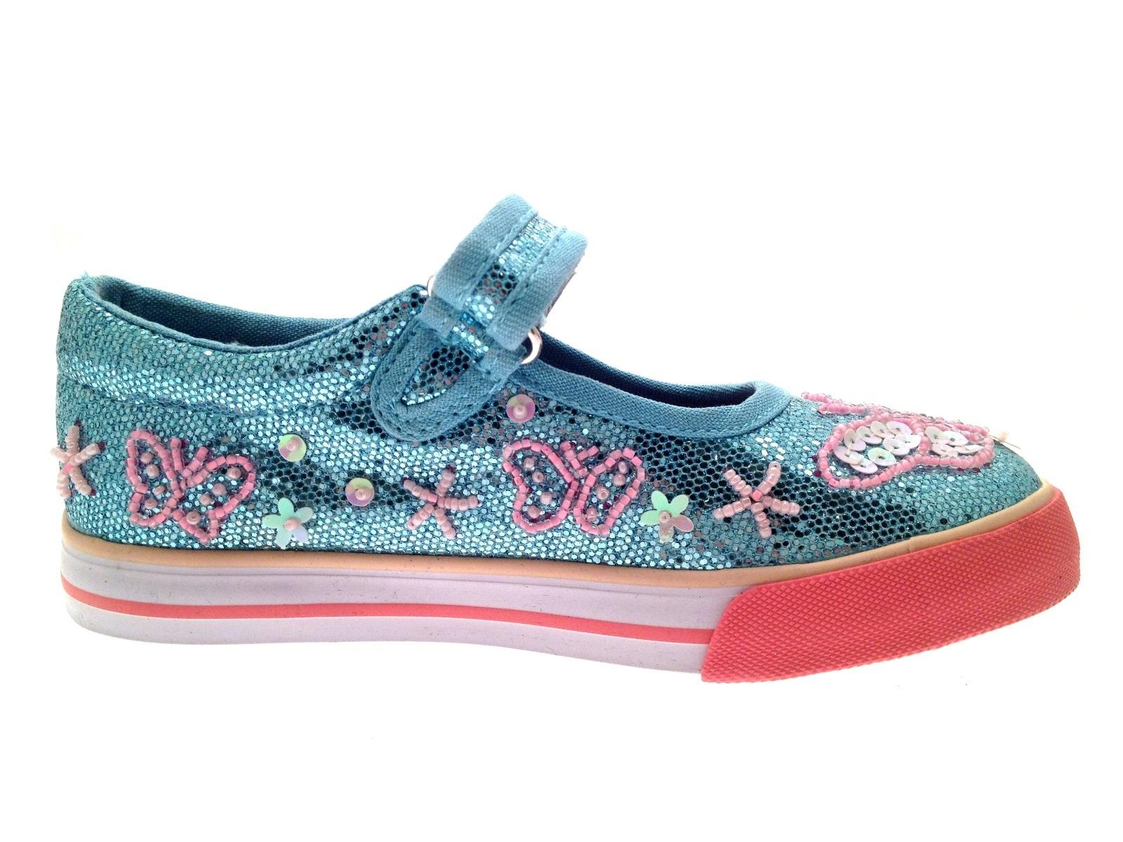glitter pumps sequin shoes canvas pumps skate