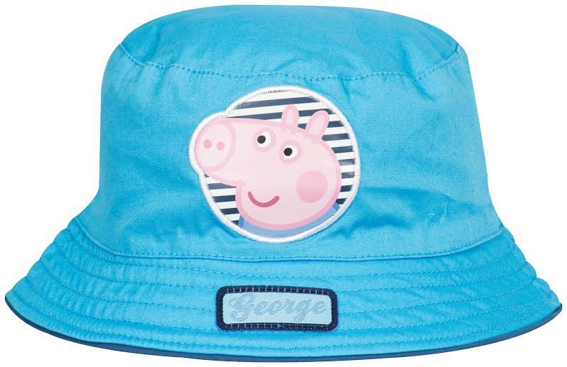Sun Hat For Kids