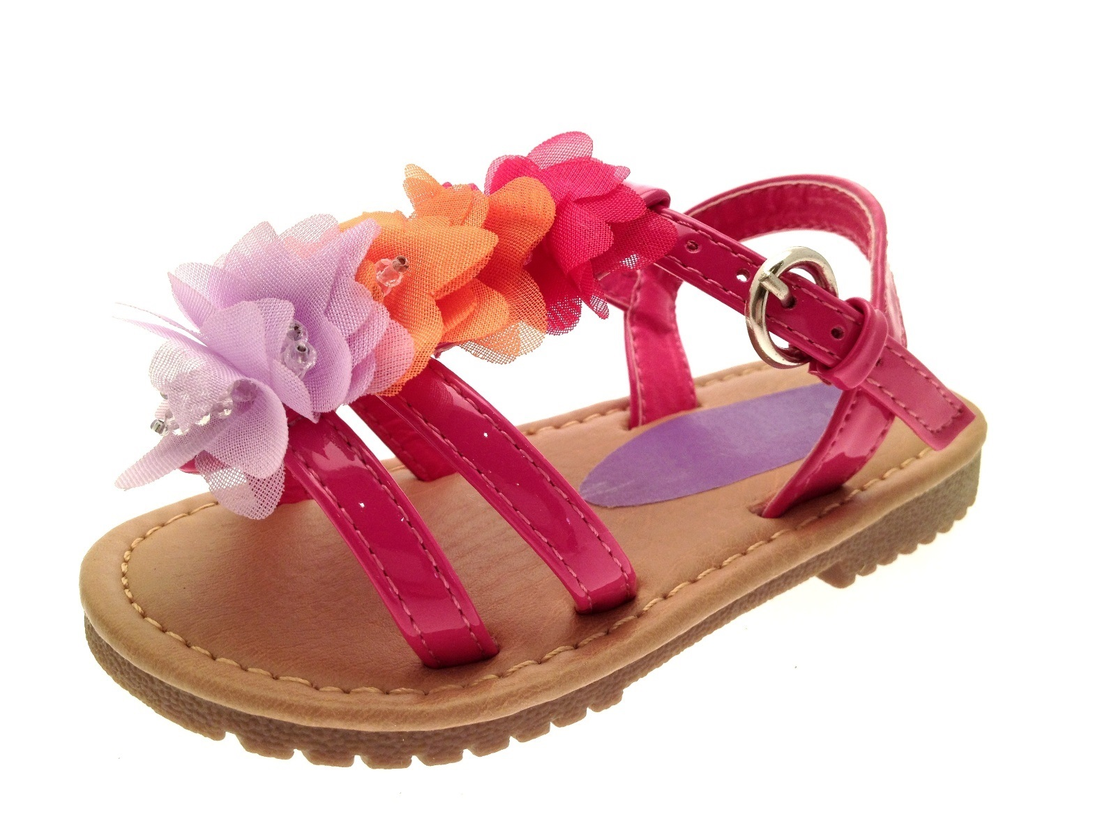 Baby Girl Shoes Style Guru Fashion Glitz