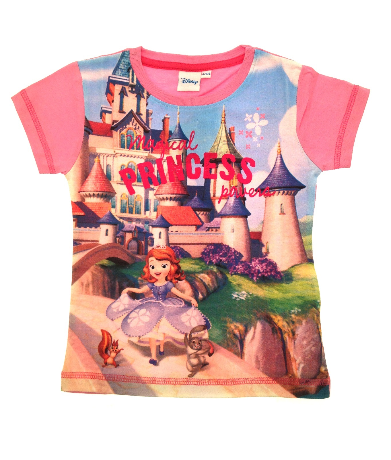 Disney Cinderella T-Shirts for Kids & Babies at Spreadshirt Unique designs day returns Shop Disney Cinderella Kids & Babies T-Shirts now!