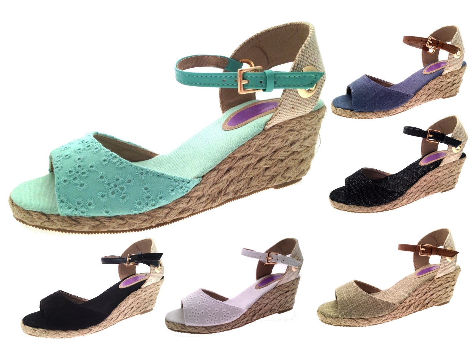 Innovative Clothes Shoes Amp Accessories Gt Women39s Shoes Gt Sandals Amp Be
